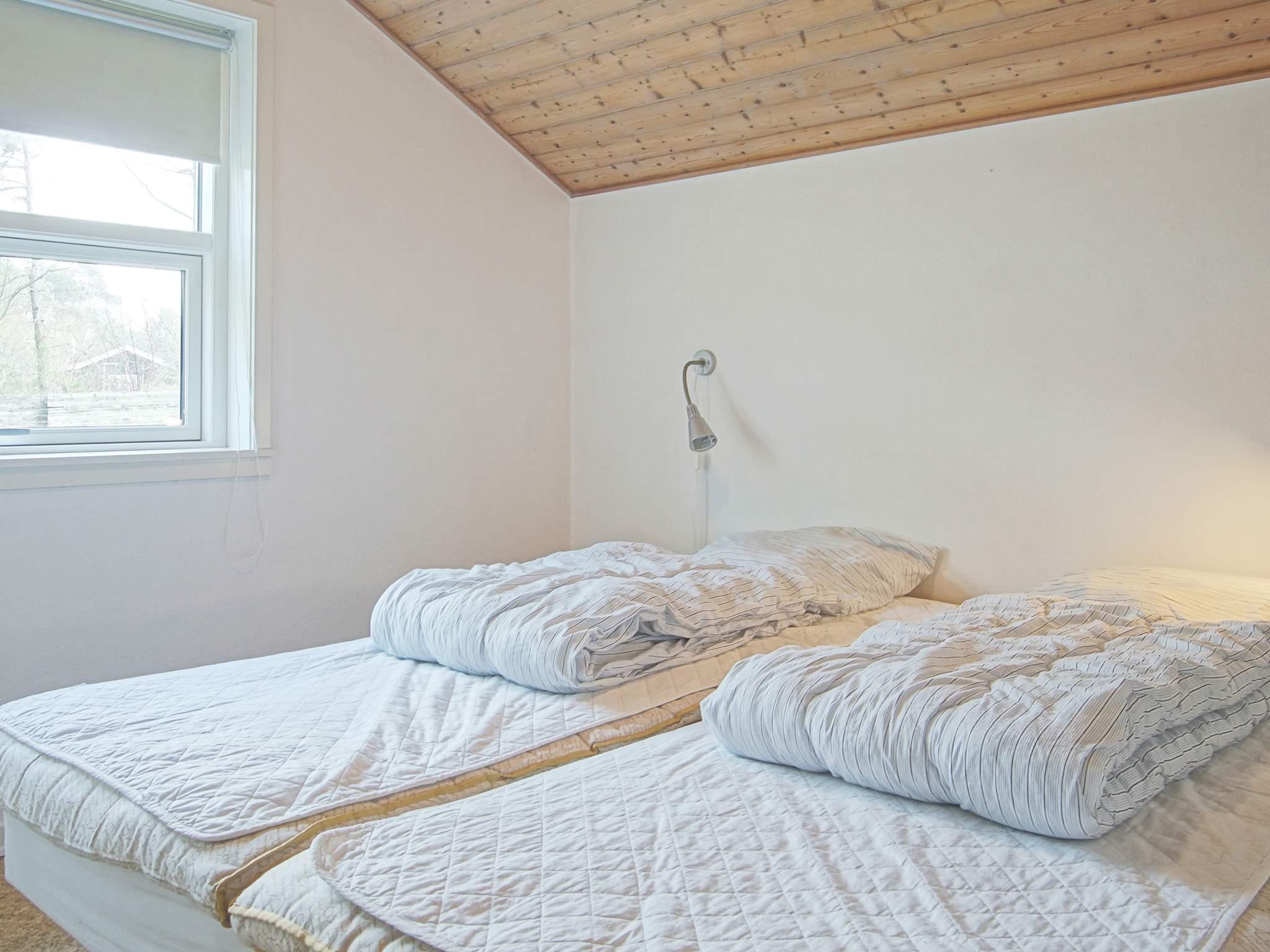 Maison de vacances Balka Strand (82287), Balke, , Bornholm, Danemark, image 7