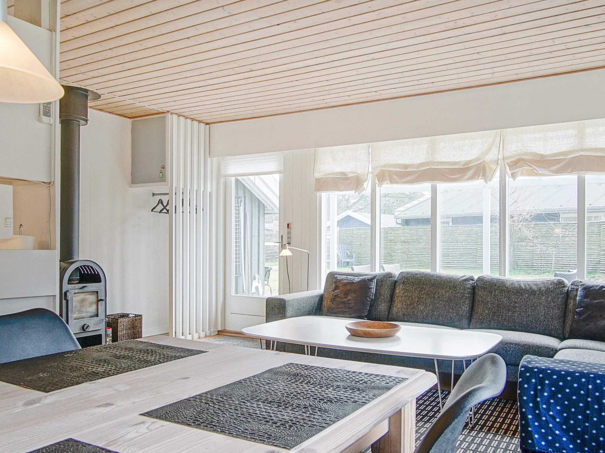 Maison de vacances Balka Strand (82287), Balke, , Bornholm, Danemark, image 9