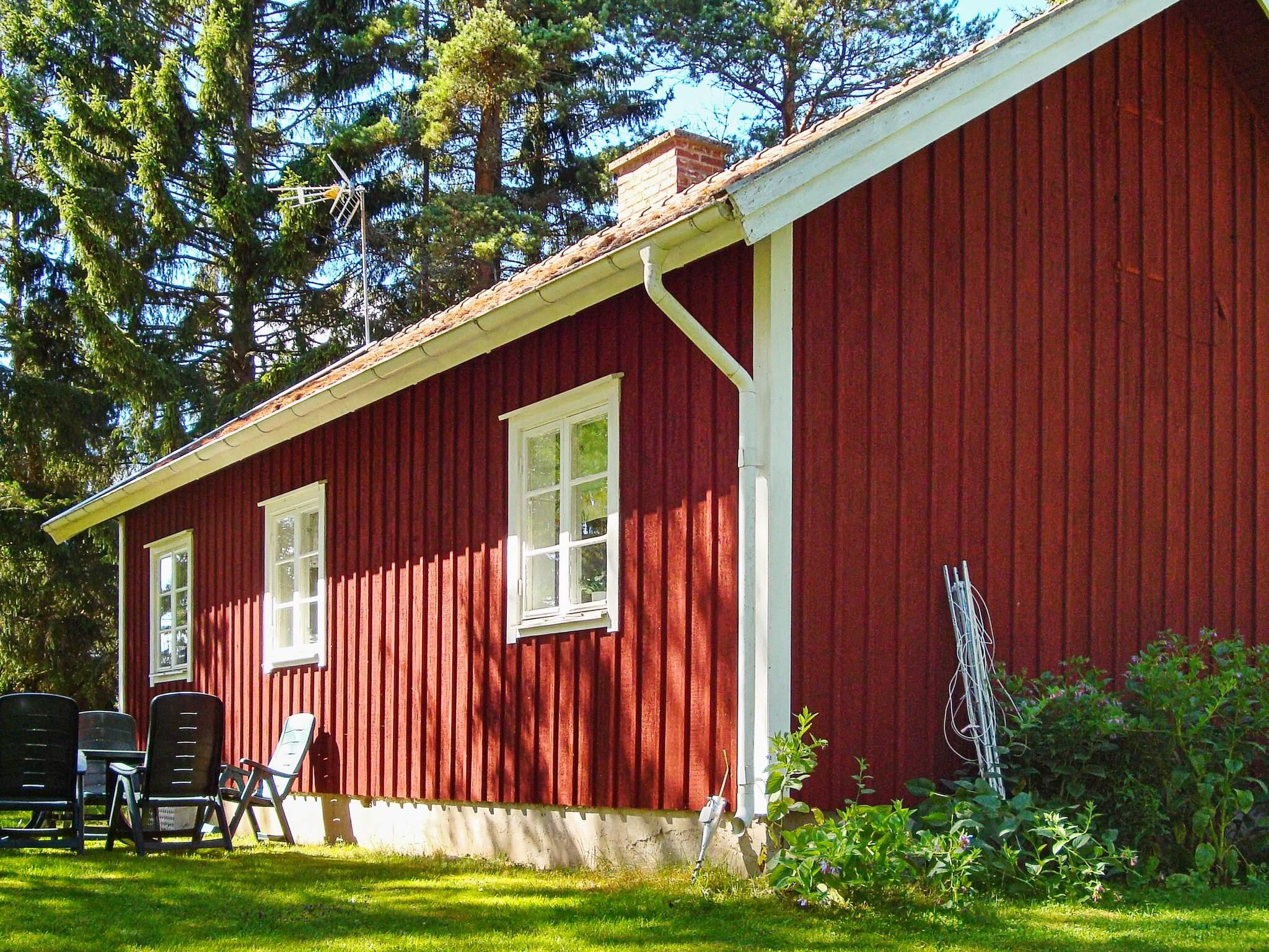 Ferienhaus Åsarp (82305), Åsarp, Västra Götaland län, Westschweden, Schweden, Bild 11