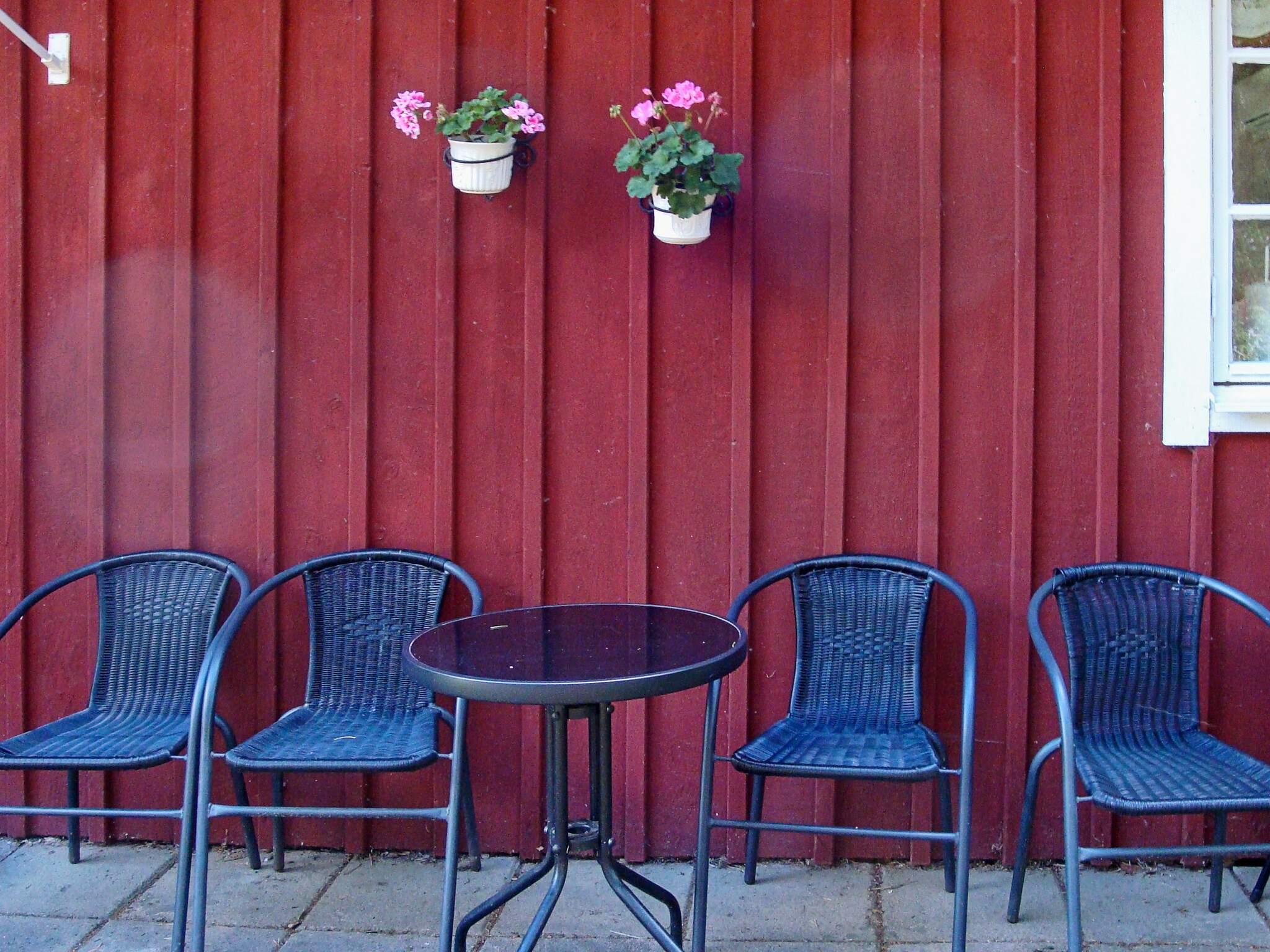 Ferienhaus Åsarp (82305), Åsarp, Västra Götaland län, Westschweden, Schweden, Bild 14