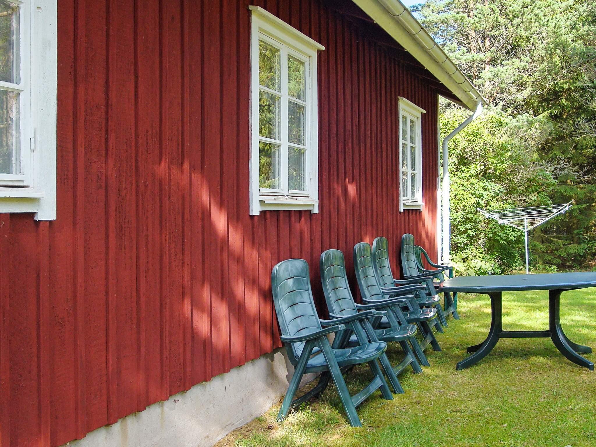 Ferienhaus Åsarp (82305), Åsarp, Västra Götaland län, Westschweden, Schweden, Bild 13