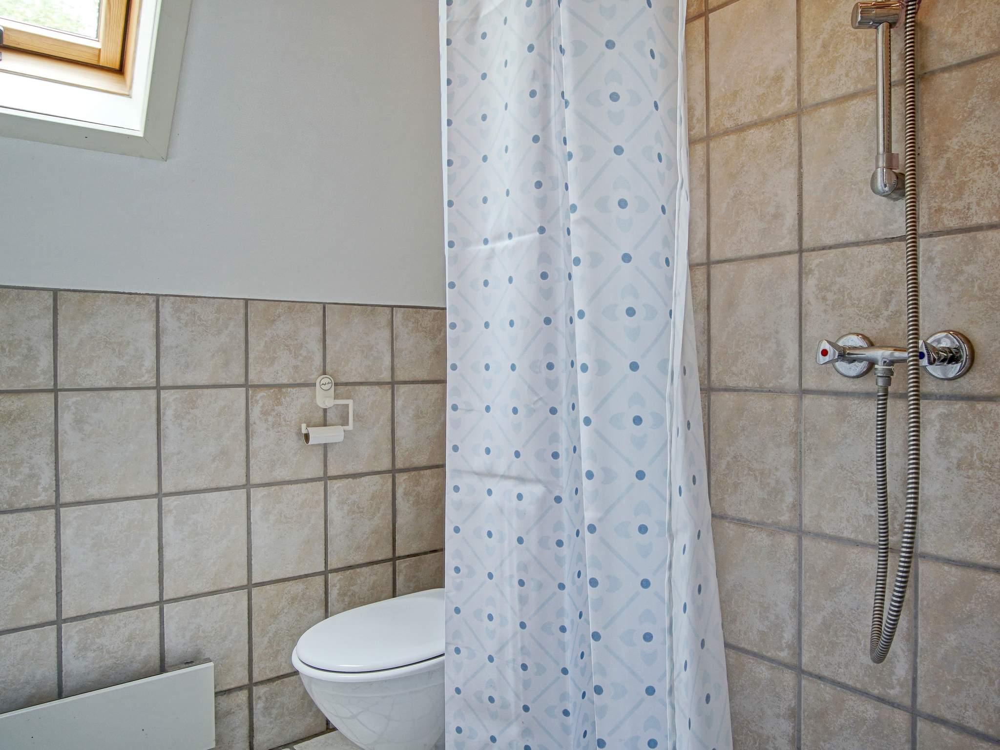 Maison de vacances Dueodde (82328), Nexø, , Bornholm, Danemark, image 8