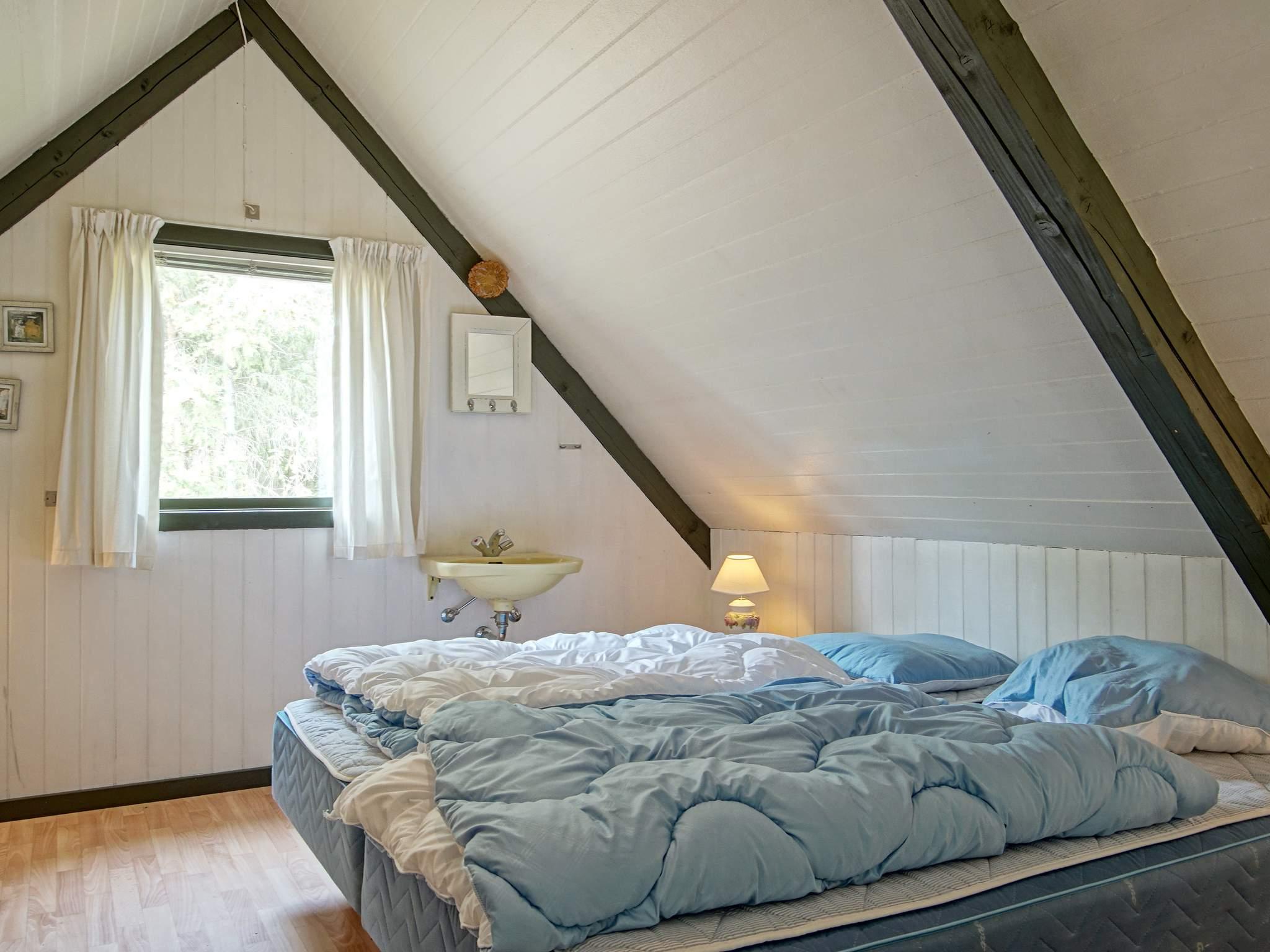 Maison de vacances Dueodde (82328), Nexø, , Bornholm, Danemark, image 10