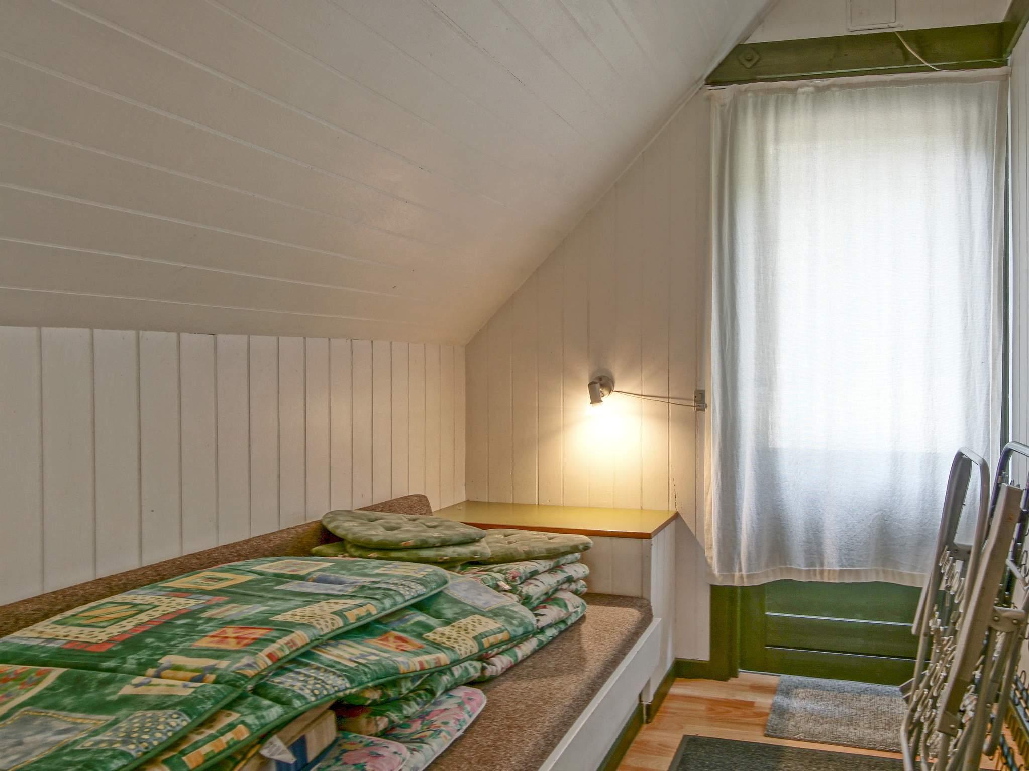 Maison de vacances Dueodde (82328), Nexø, , Bornholm, Danemark, image 9