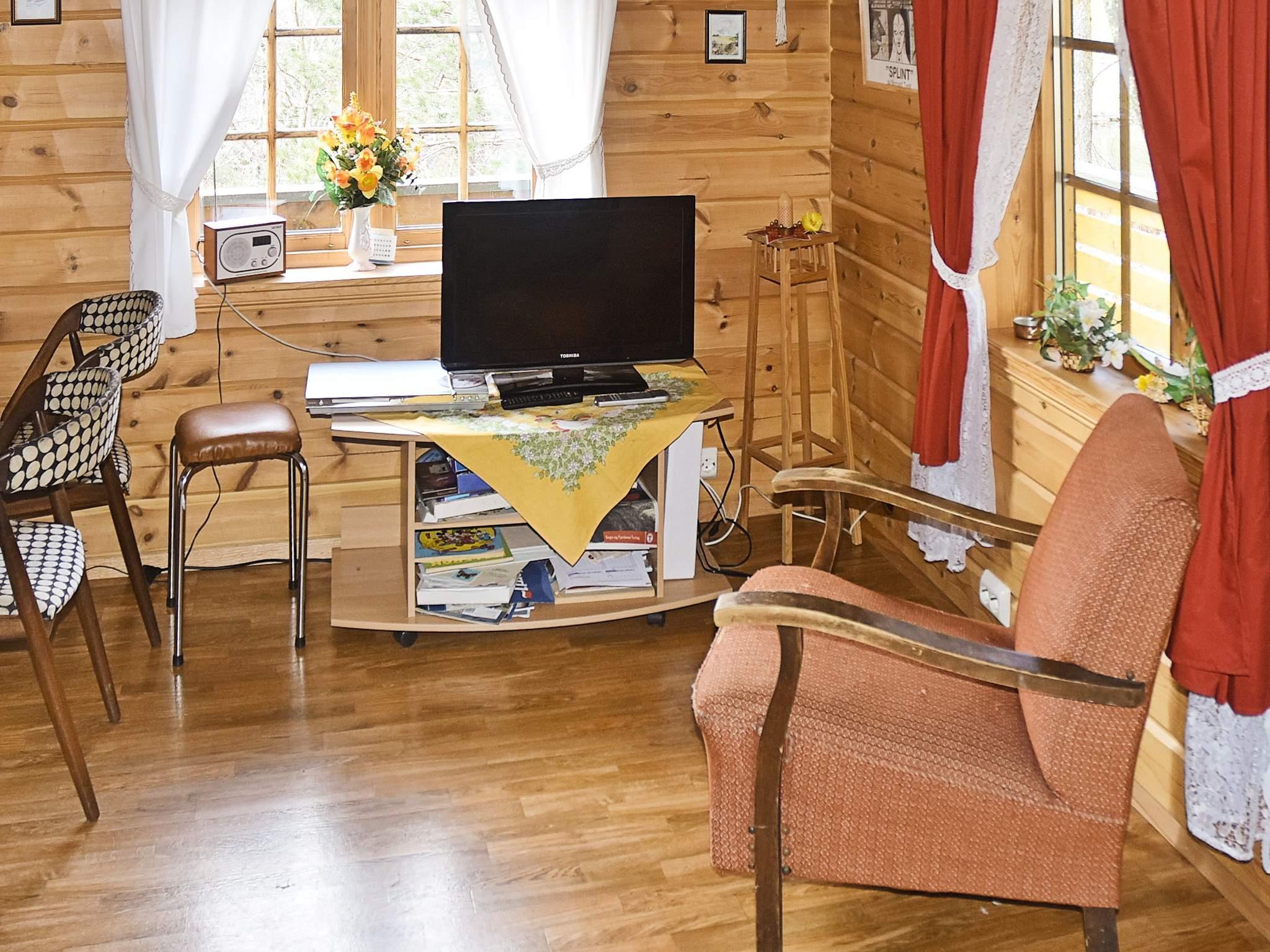 Ferienhaus Helle (82342), Naustdal, Sognefjord - Nordfjord, Westnorwegen, Norwegen, Bild 5