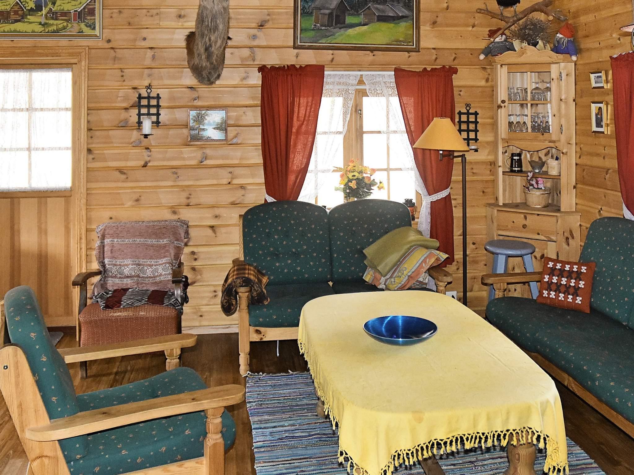 Ferienhaus Helle (82342), Naustdal, Sognefjord - Nordfjord, Westnorwegen, Norwegen, Bild 2