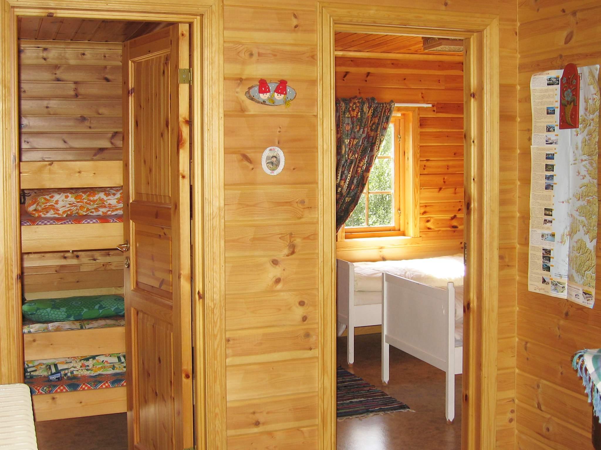Ferienhaus Helle (82342), Naustdal, Sognefjord - Nordfjord, Westnorwegen, Norwegen, Bild 6