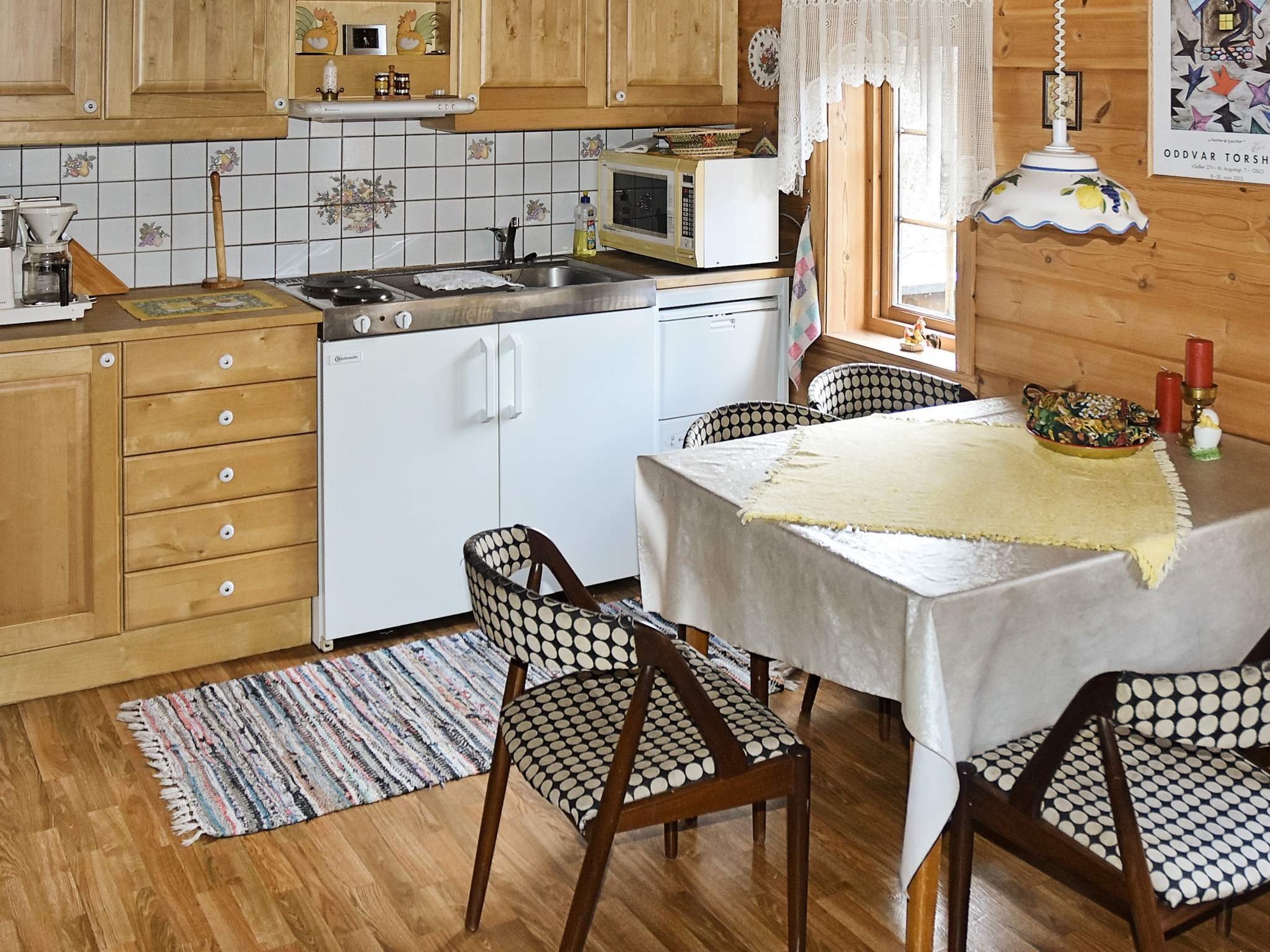 Ferienhaus Helle (82342), Naustdal, Sognefjord - Nordfjord, Westnorwegen, Norwegen, Bild 4