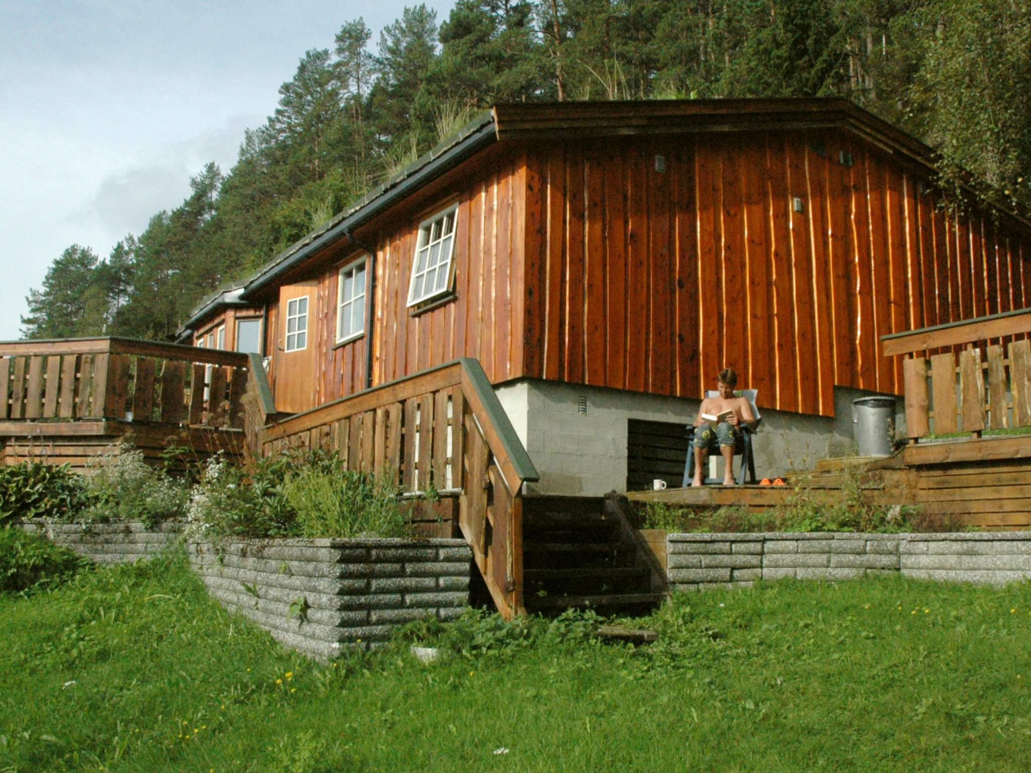 Ferienhaus Snekvika (82375), Bæverfjord, More - Romsdal, Westnorwegen, Norwegen, Bild 11
