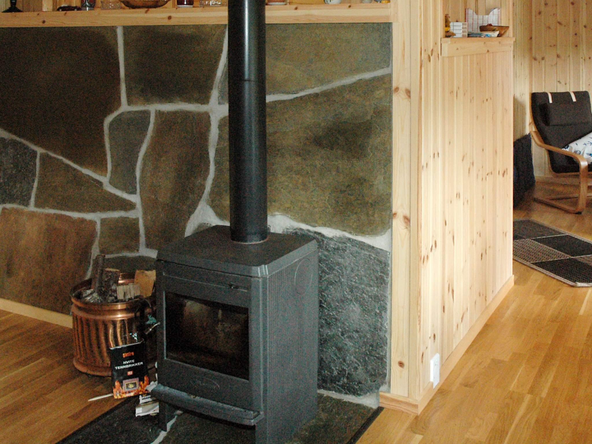Ferienhaus Snekvika (82375), Bæverfjord, More - Romsdal, Westnorwegen, Norwegen, Bild 3