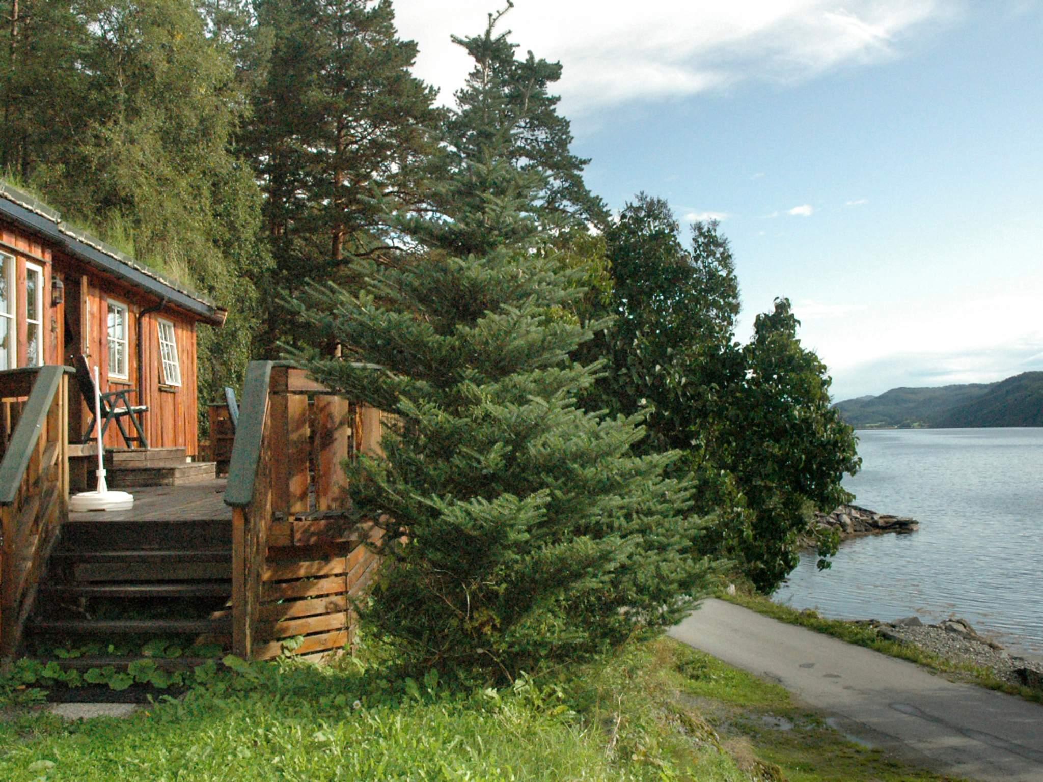 Ferienhaus Snekvika (82375), Bæverfjord, More - Romsdal, Westnorwegen, Norwegen, Bild 10