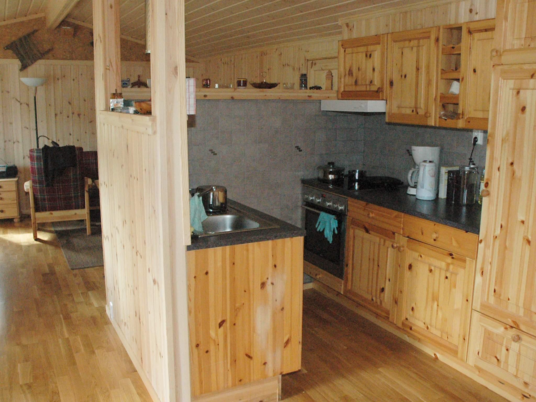Ferienhaus Snekvika (82375), Bæverfjord, More - Romsdal, Westnorwegen, Norwegen, Bild 2