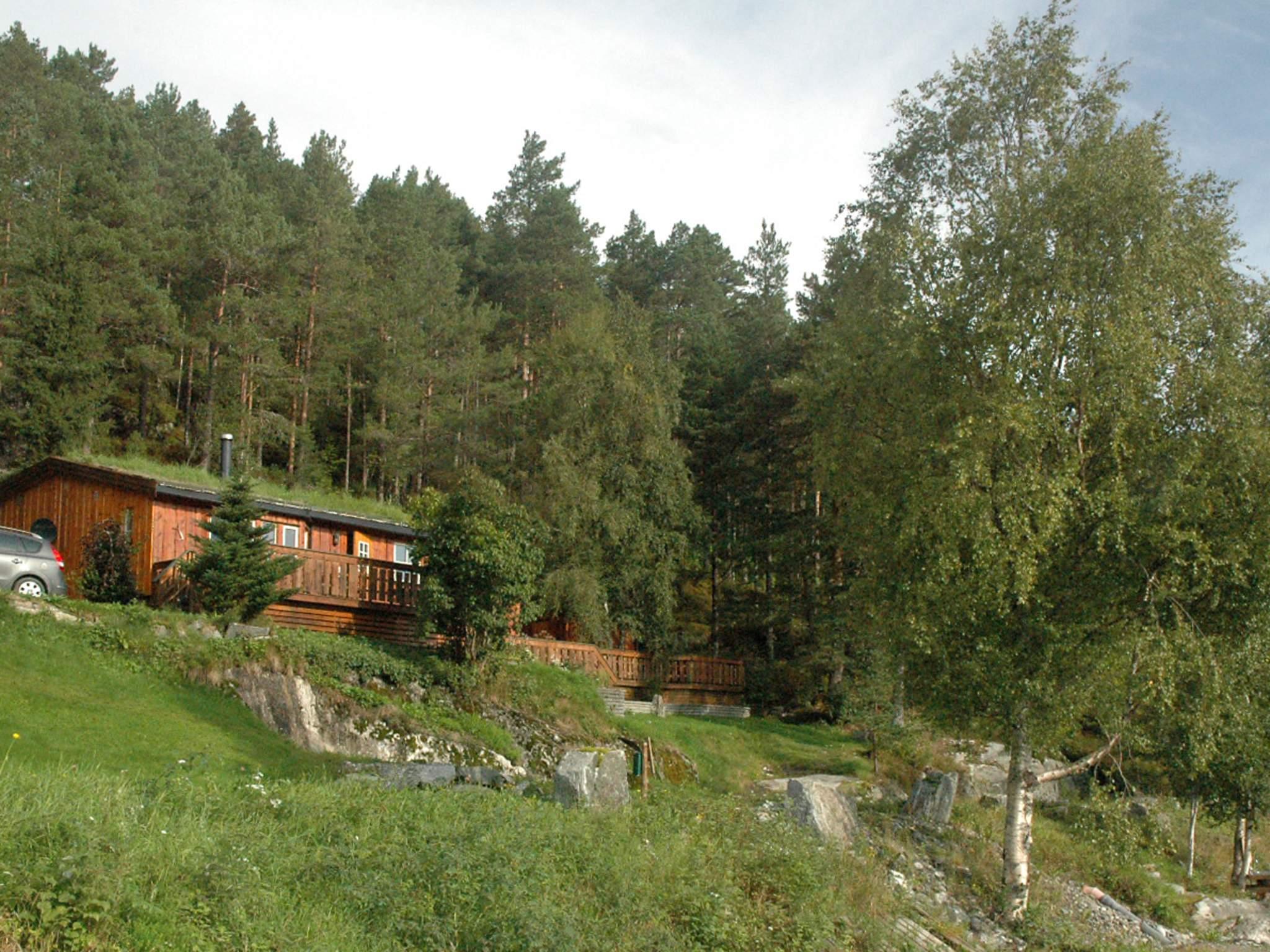Ferienhaus Snekvika (82375), Bæverfjord, More - Romsdal, Westnorwegen, Norwegen, Bild 12