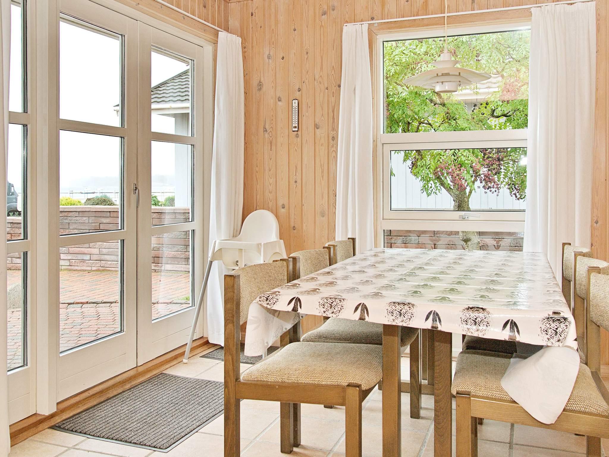 Ferienhaus Binderup Strand (82391), Binderup, , Dänische Ostsee, Dänemark, Bild 9