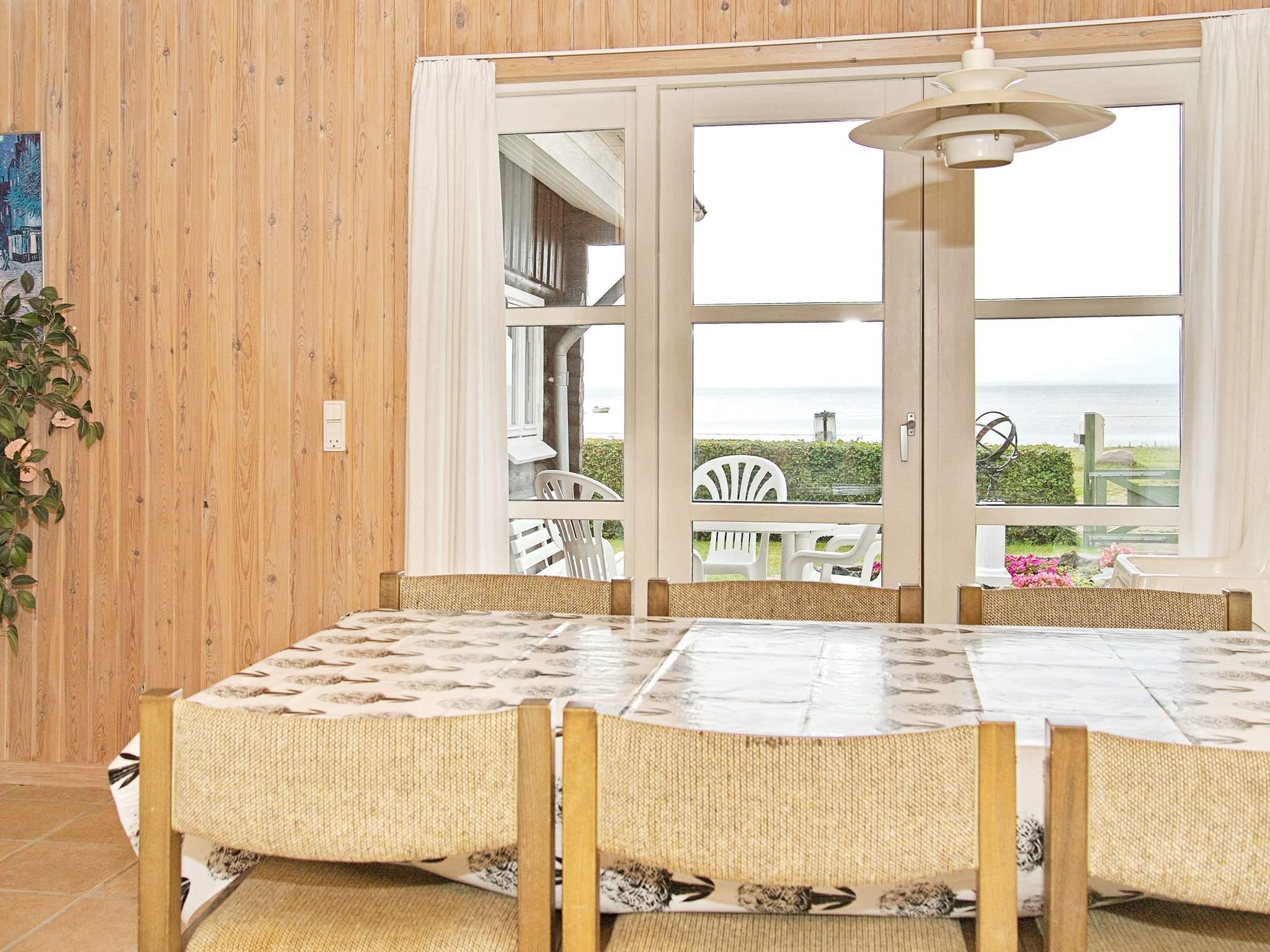 Ferienhaus Binderup Strand (82391), Binderup, , Dänische Ostsee, Dänemark, Bild 10
