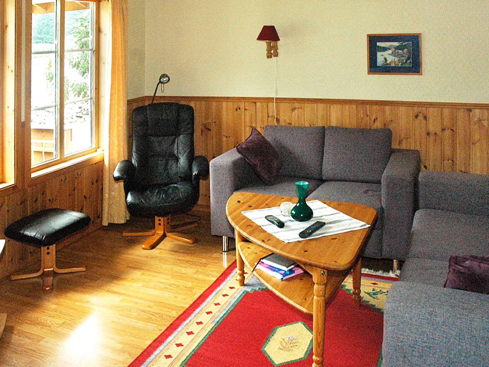 Ferienhaus Slinde (82396), Slinde, Sognefjord - Nordfjord, Westnorwegen, Norwegen, Bild 2