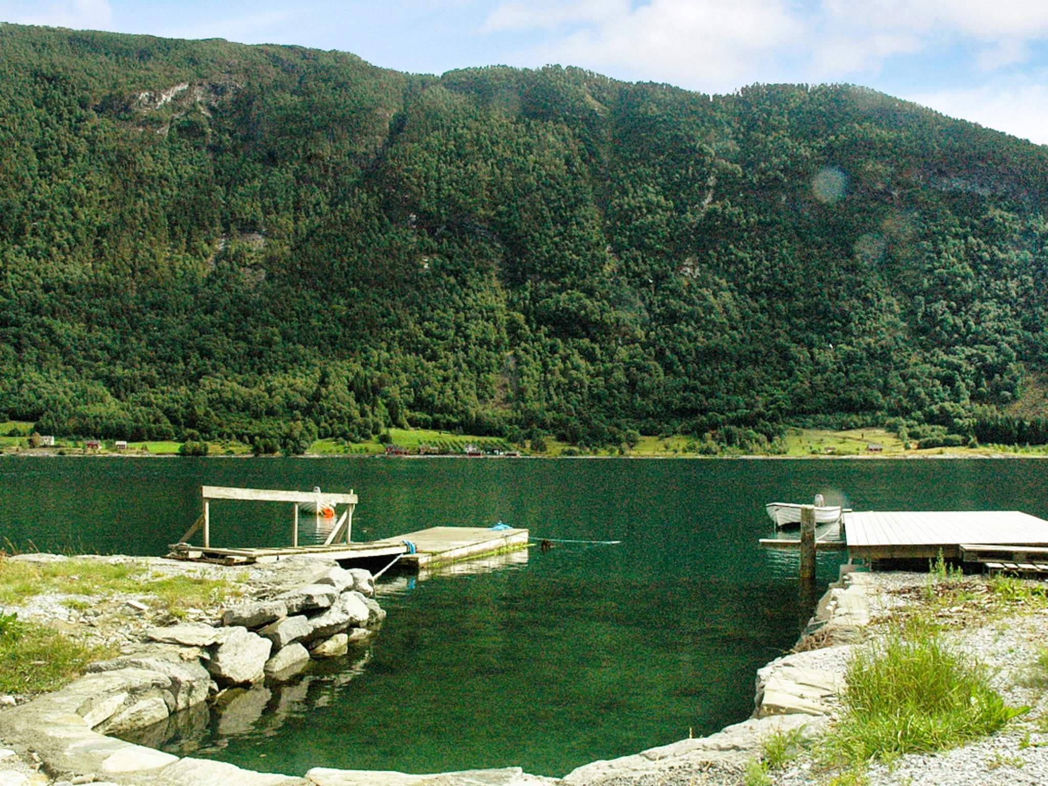 Ferienhaus Slinde (82396), Slinde, Sognefjord - Nordfjord, Westnorwegen, Norwegen, Bild 23