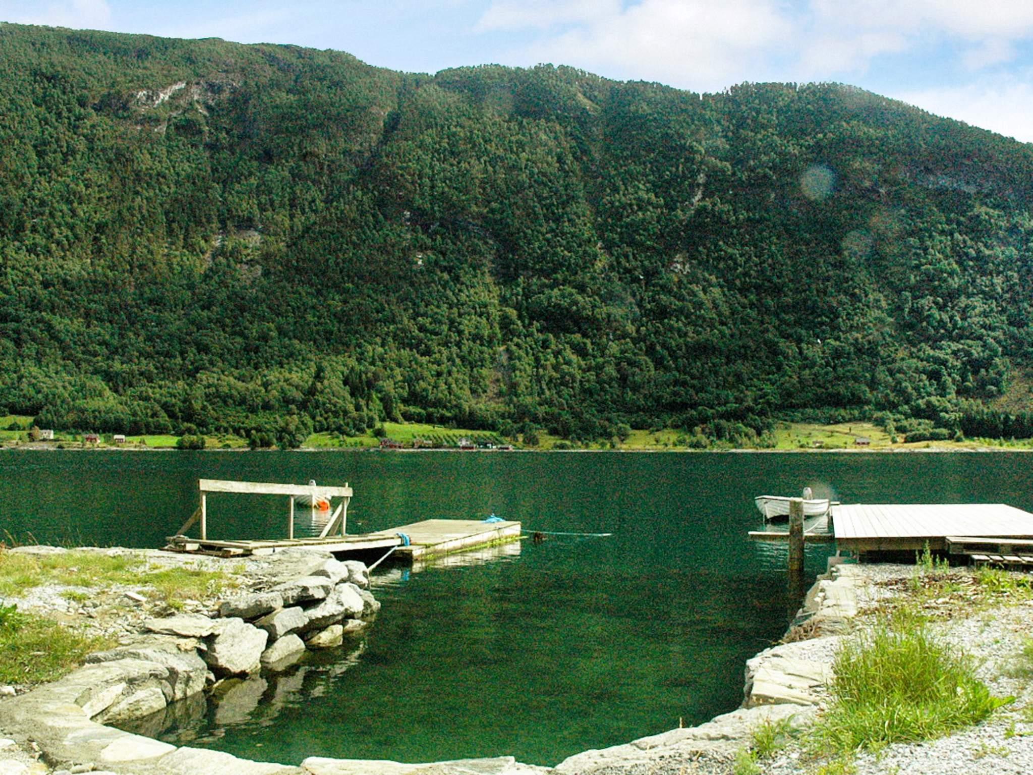 Ferienhaus Slinde (82397), Slinde, Sognefjord - Nordfjord, Westnorwegen, Norwegen, Bild 26