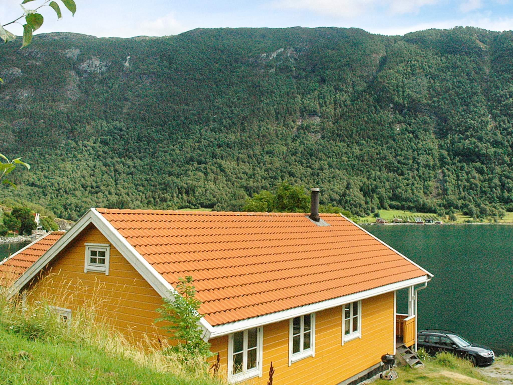 Ferienhaus Slinde (82397), Slinde, Sognefjord - Nordfjord, Westnorwegen, Norwegen, Bild 19