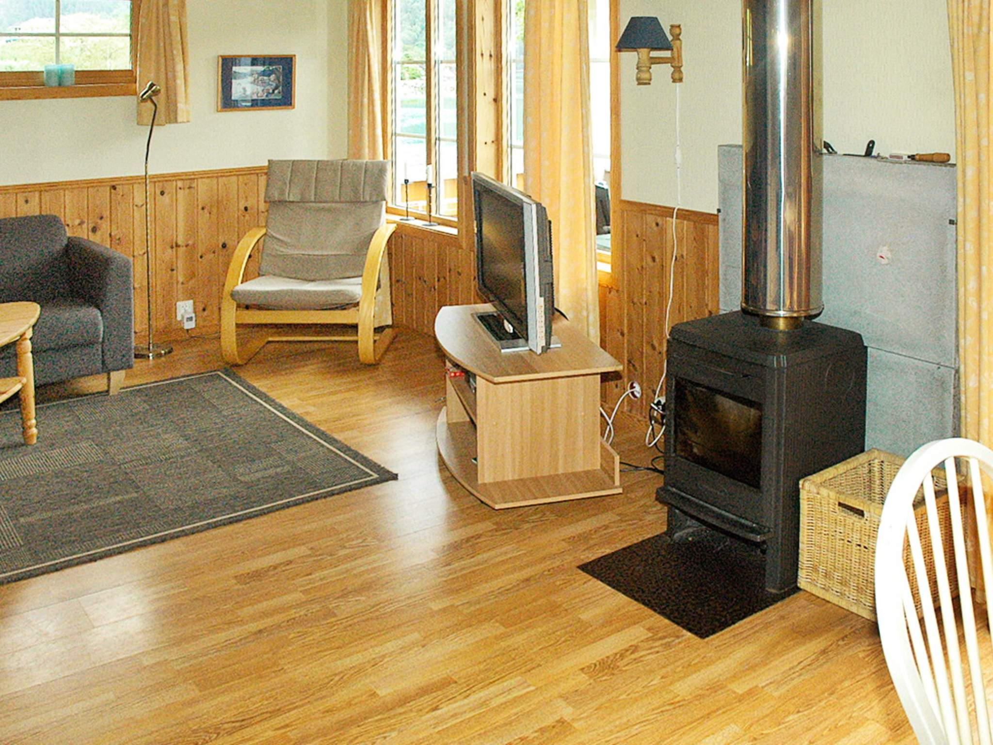 Ferienhaus Slinde (82397), Slinde, Sognefjord - Nordfjord, Westnorwegen, Norwegen, Bild 5