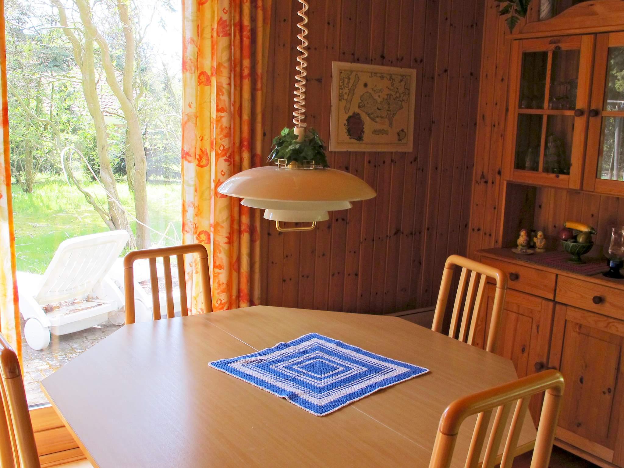 Ferienhaus Marielyst (82412), Marielyst, , Falster, Dänemark, Bild 2