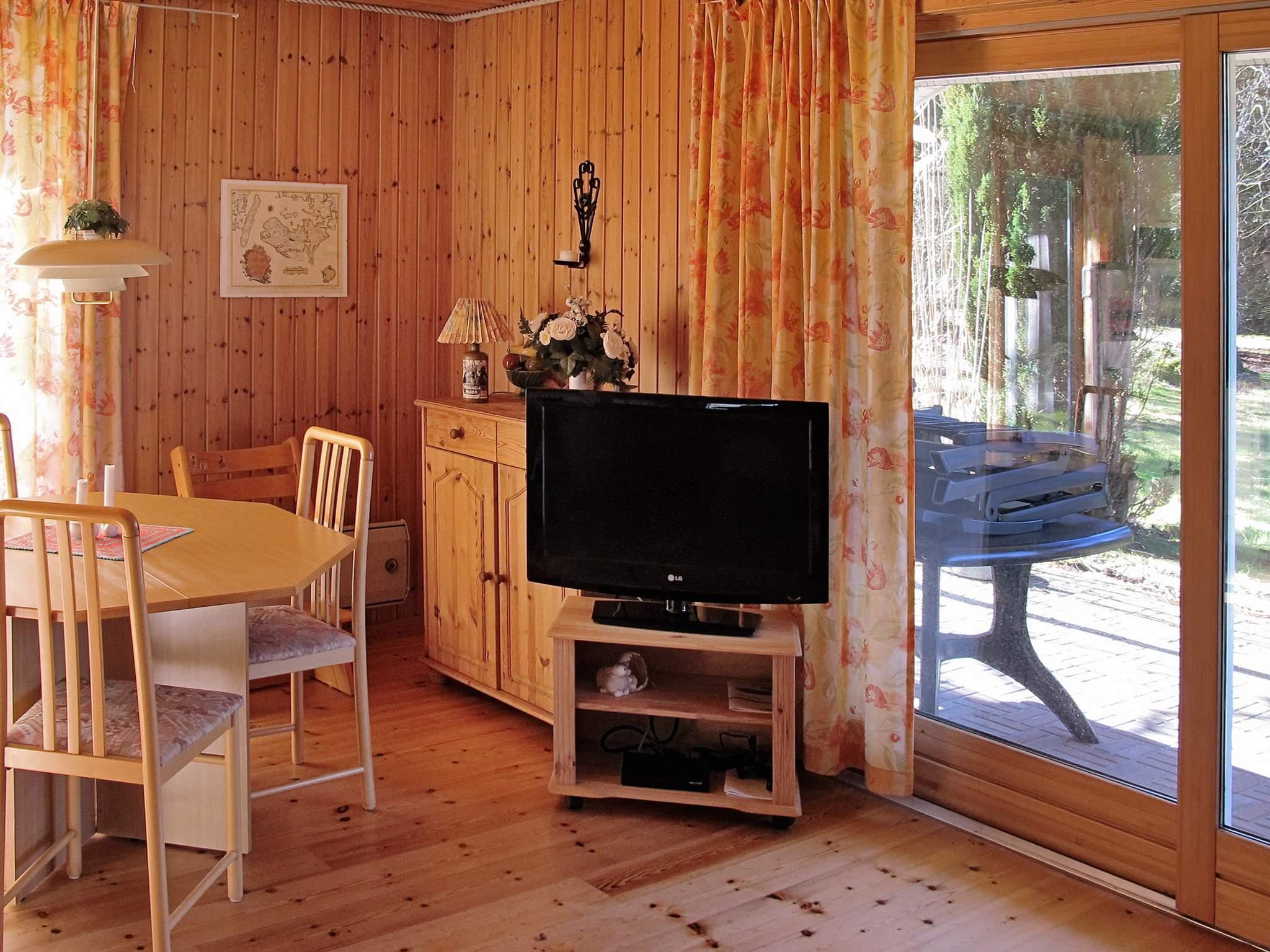 Ferienhaus Marielyst (82412), Marielyst, , Falster, Dänemark, Bild 6