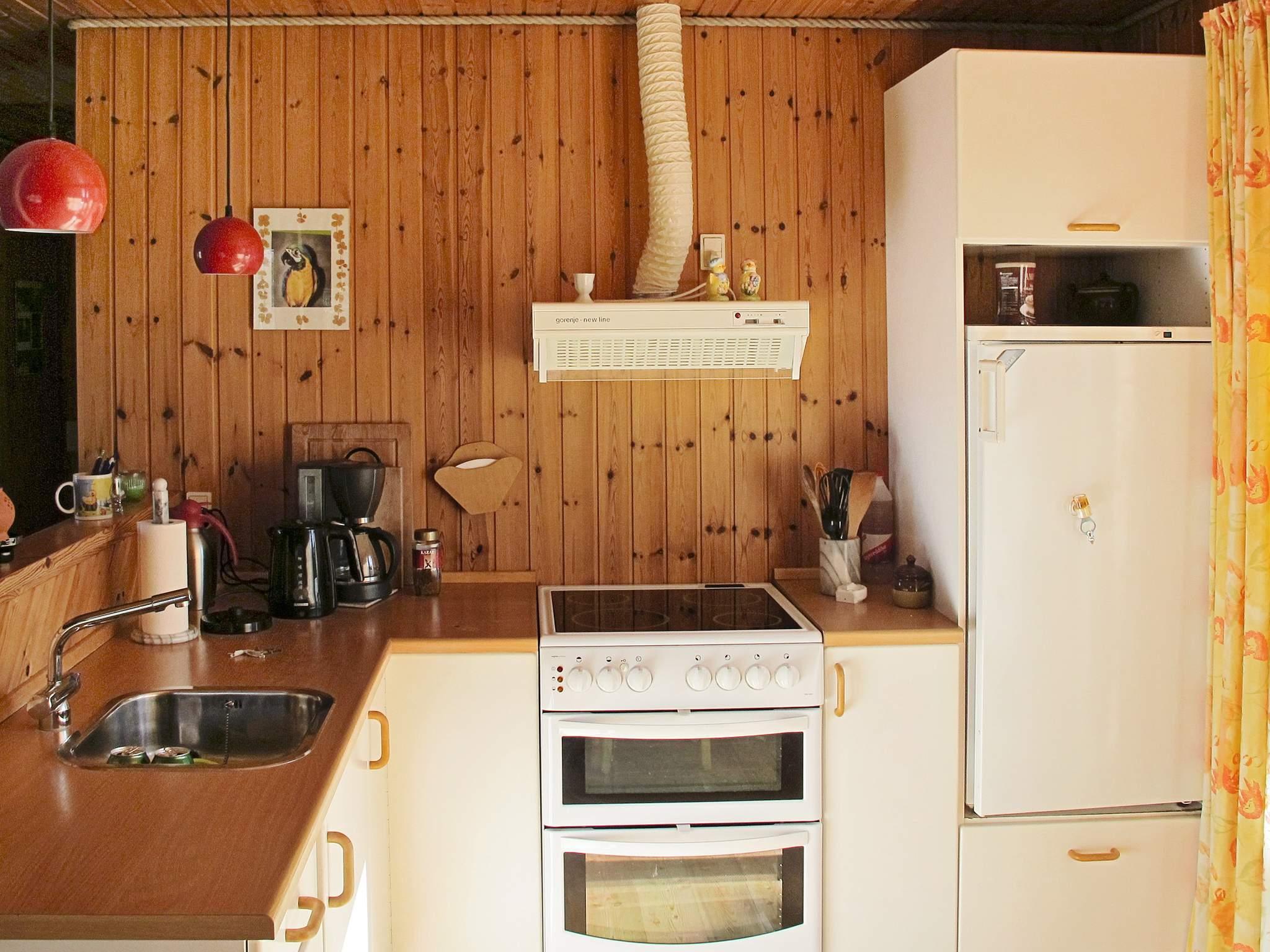 Ferienhaus Marielyst (82412), Marielyst, , Falster, Dänemark, Bild 7