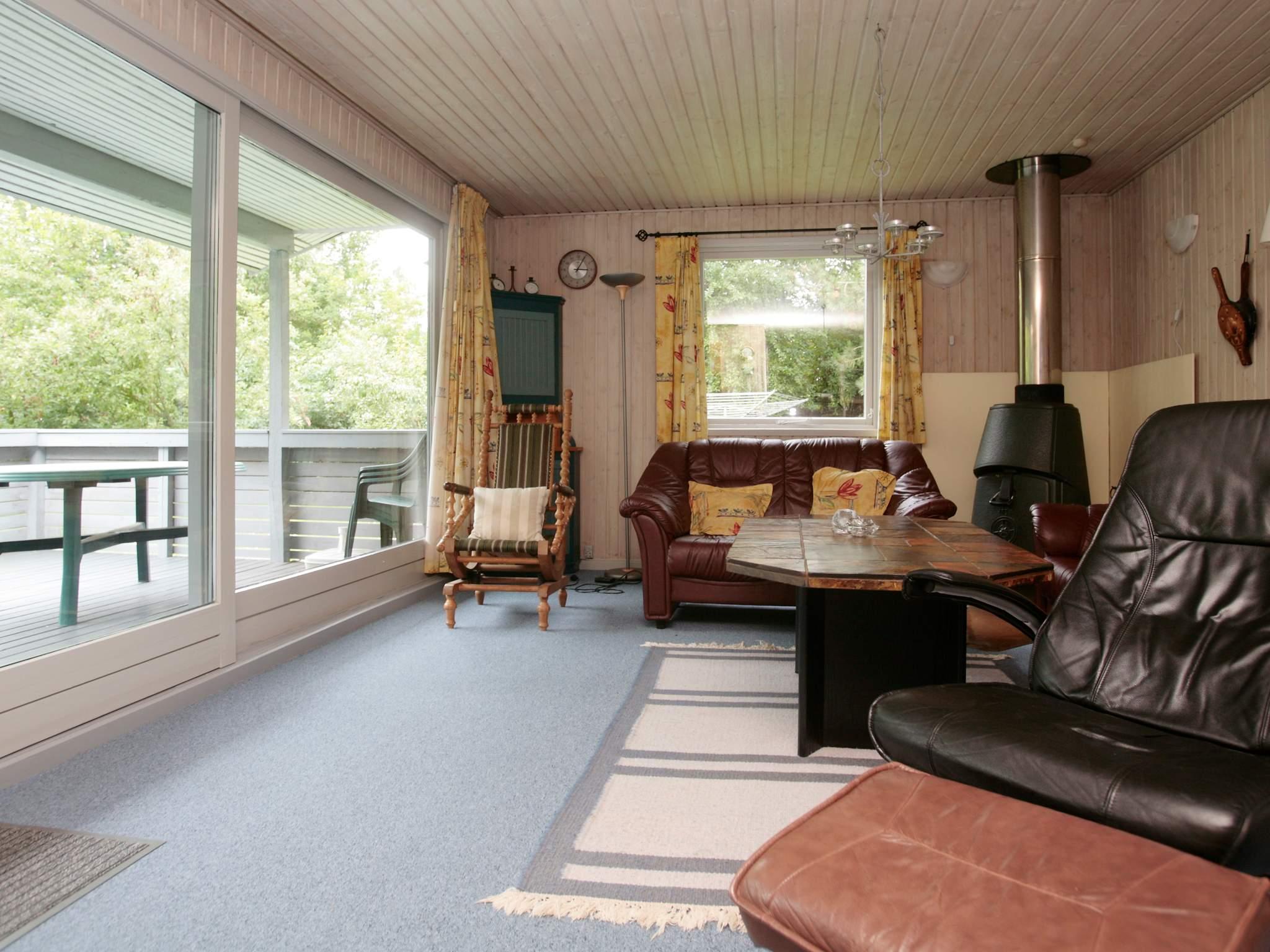 Ferienhaus Kaldred (82451), Kaldred, , Westseeland, Dänemark, Bild 2