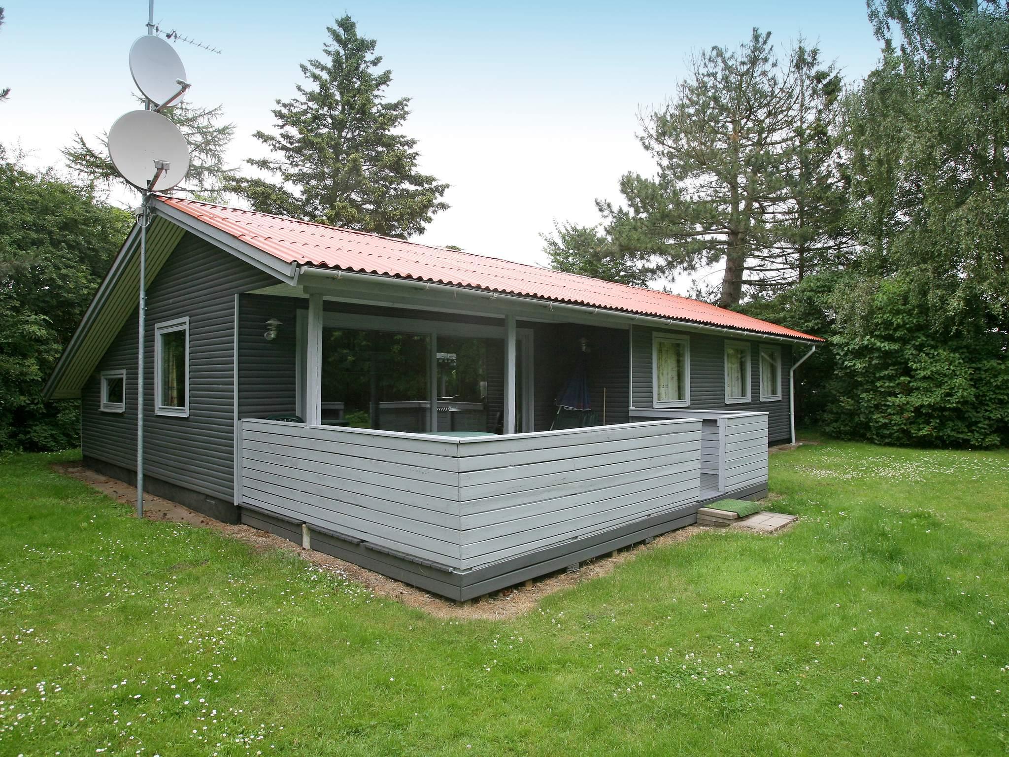 Ferienhaus Kaldred (82451), Kaldred, , Westseeland, Dänemark, Bild 10