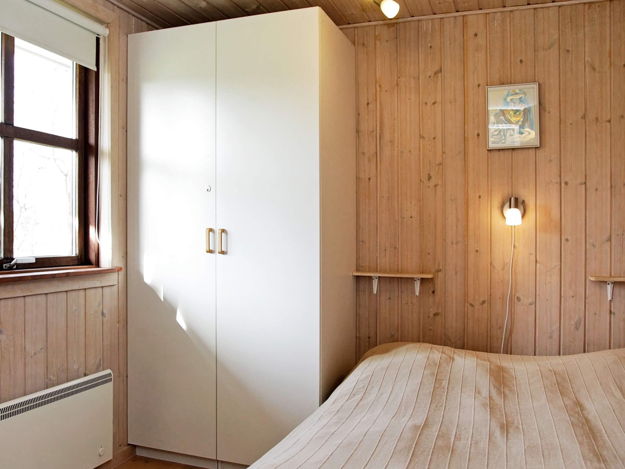 Maison de vacances Bork Havn (82464), Bork Havn, Ringkøbing Fjord, Jutland Ouest, Danemark, image 11