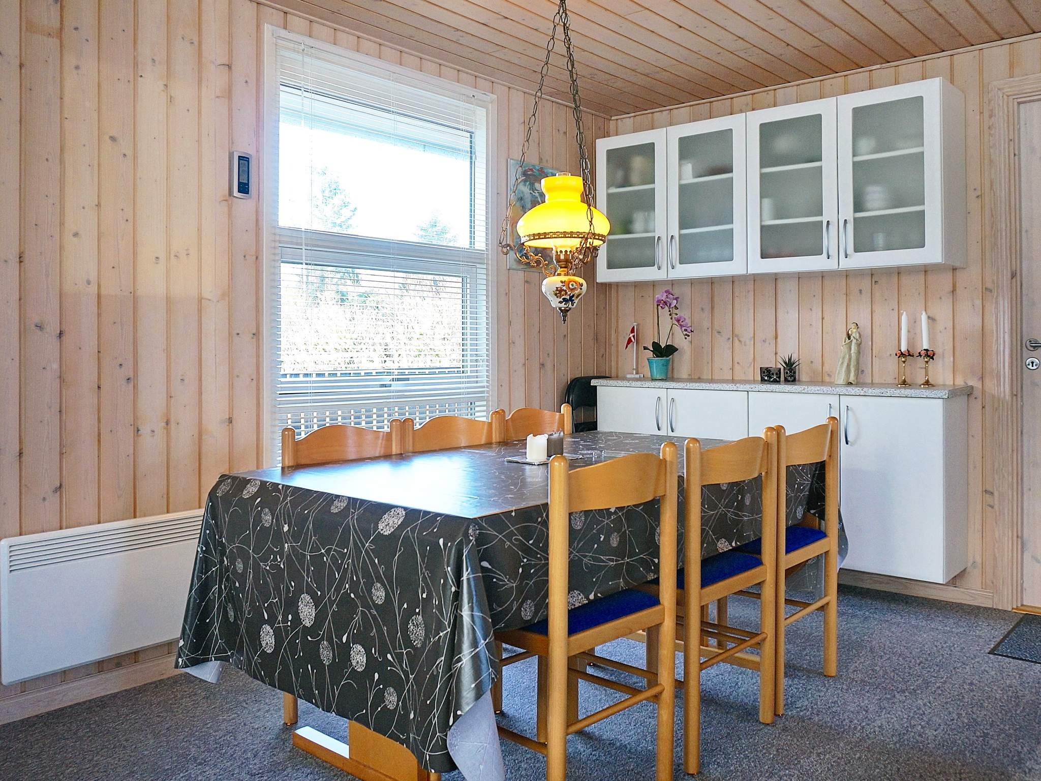 Holiday house Skaven Strand (82466), Tarm, , West Jutland, Denmark, picture 6