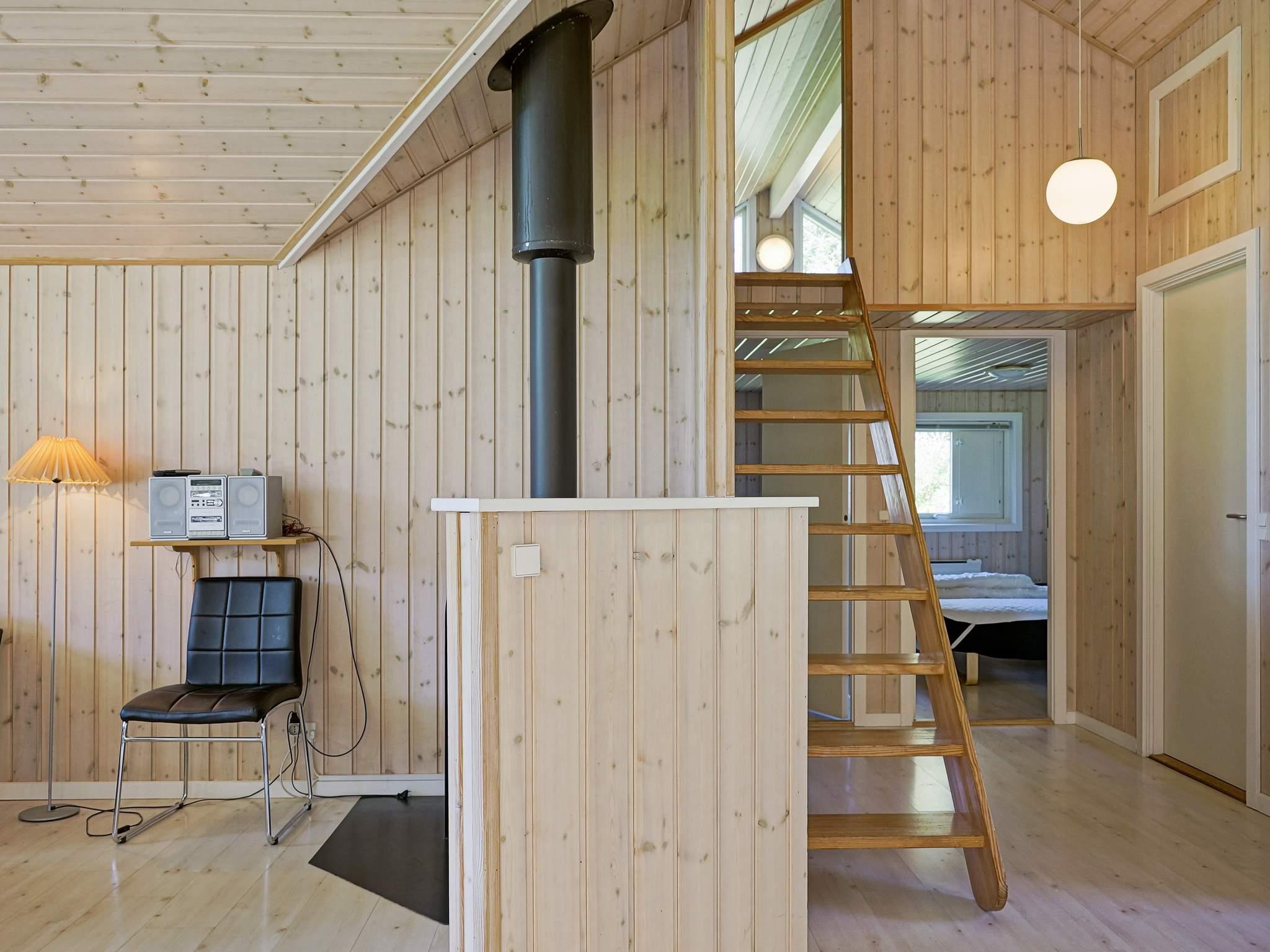 Maison de vacances Østre Sømarken (82470), Aakirkeby, , Bornholm, Danemark, image 8