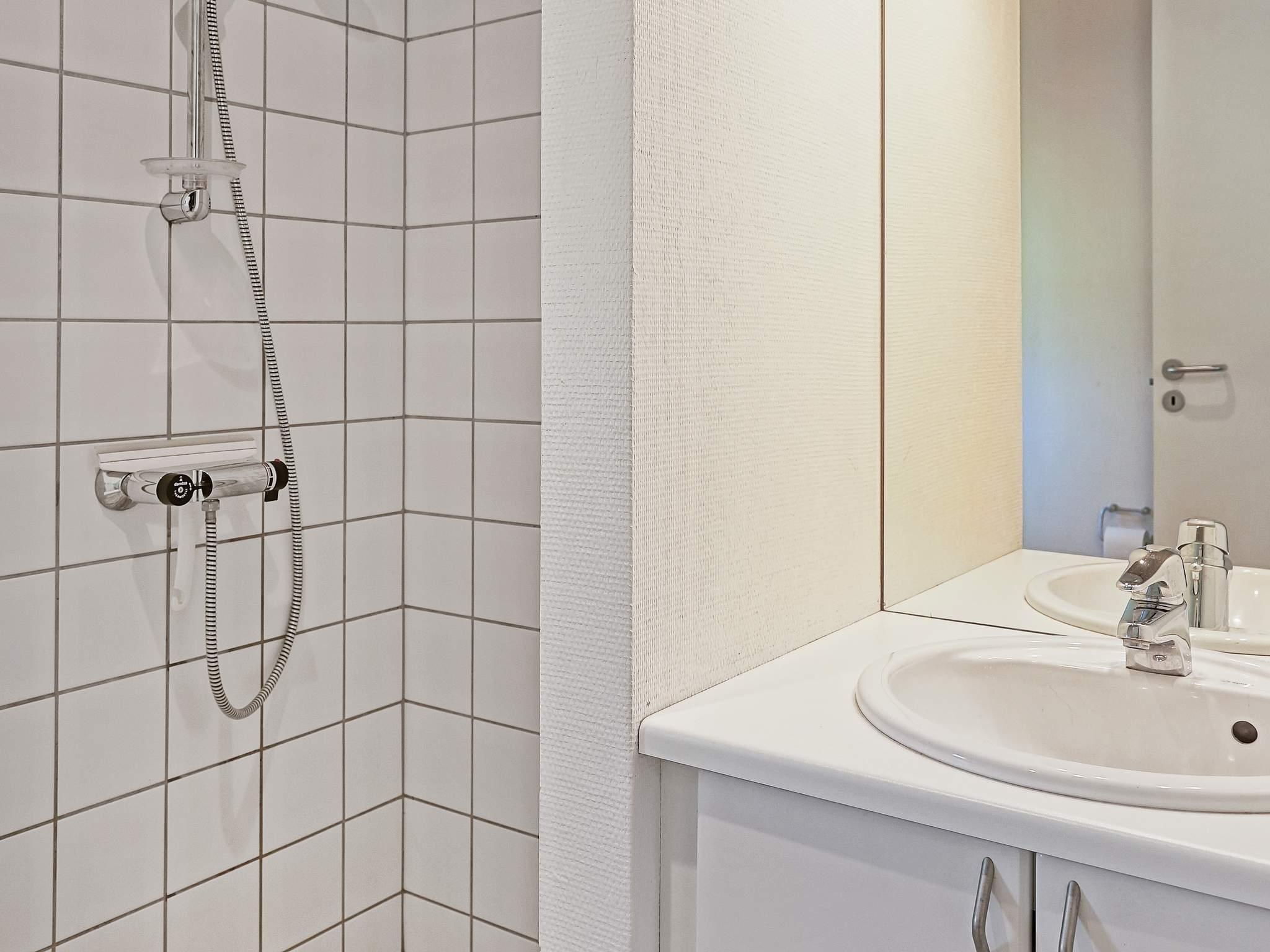 Maison de vacances Østre Sømarken (82470), Aakirkeby, , Bornholm, Danemark, image 10