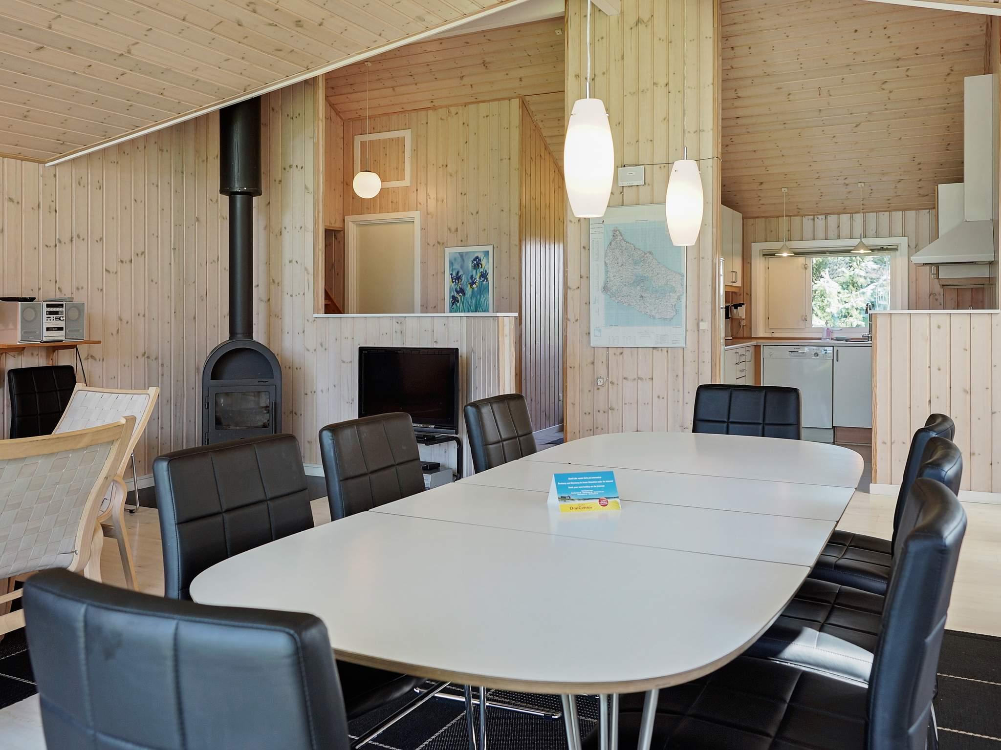 Maison de vacances Østre Sømarken (82470), Aakirkeby, , Bornholm, Danemark, image 3