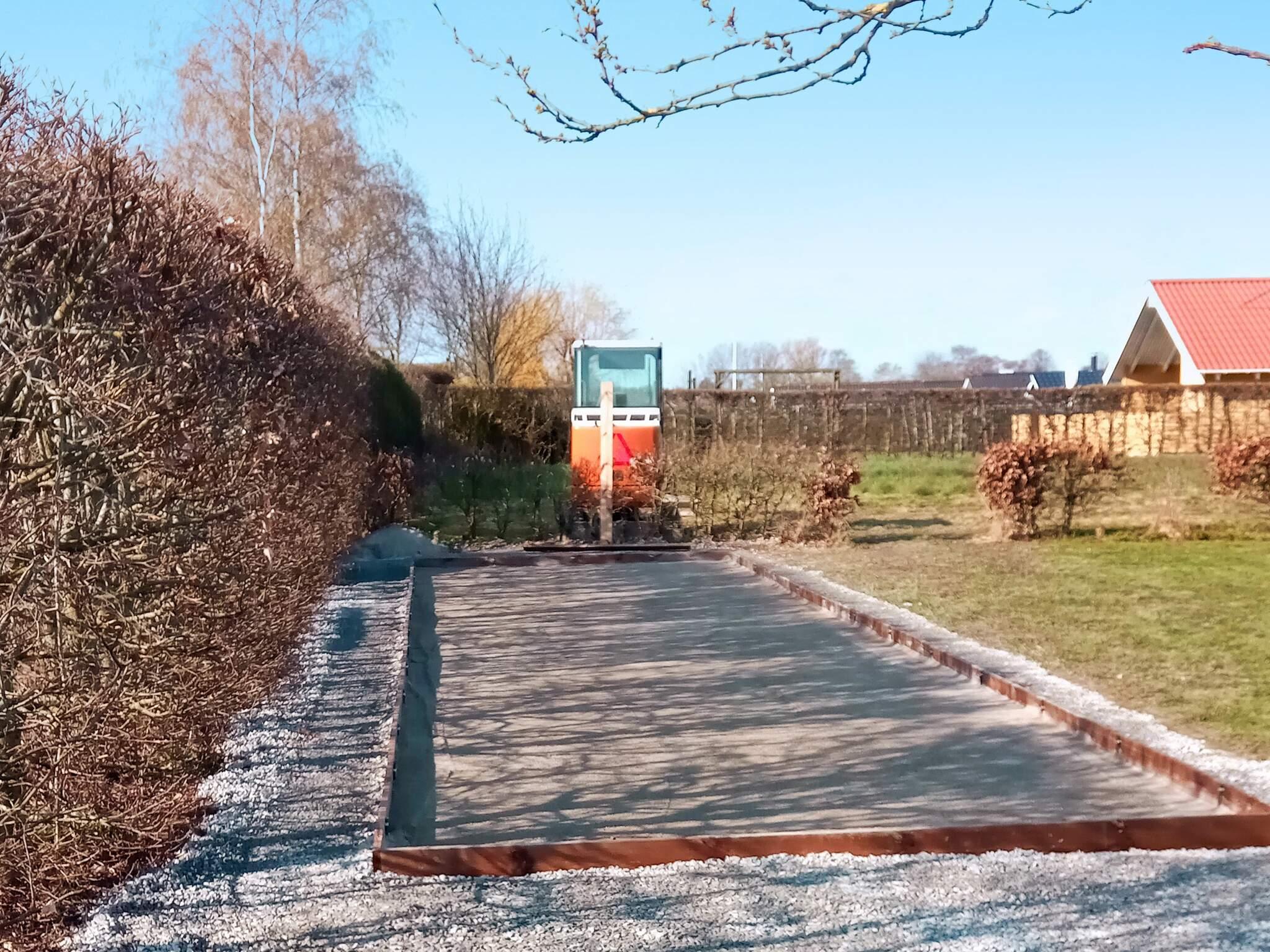 Ferienhaus Råde Strand (82514), Råde (DK), , Südostjütland, Dänemark, Bild 8