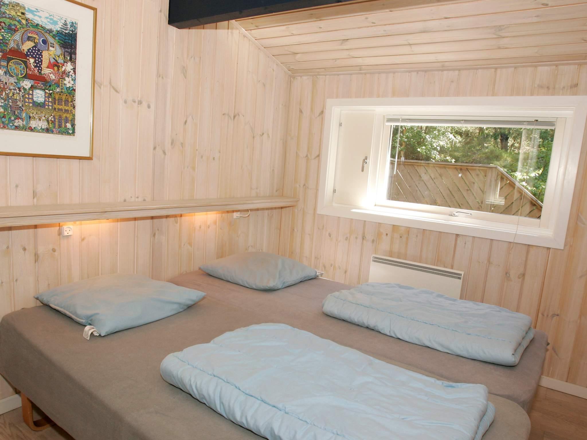 Maison de vacances Sommerodde (82541), Nexø, , Bornholm, Danemark, image 11