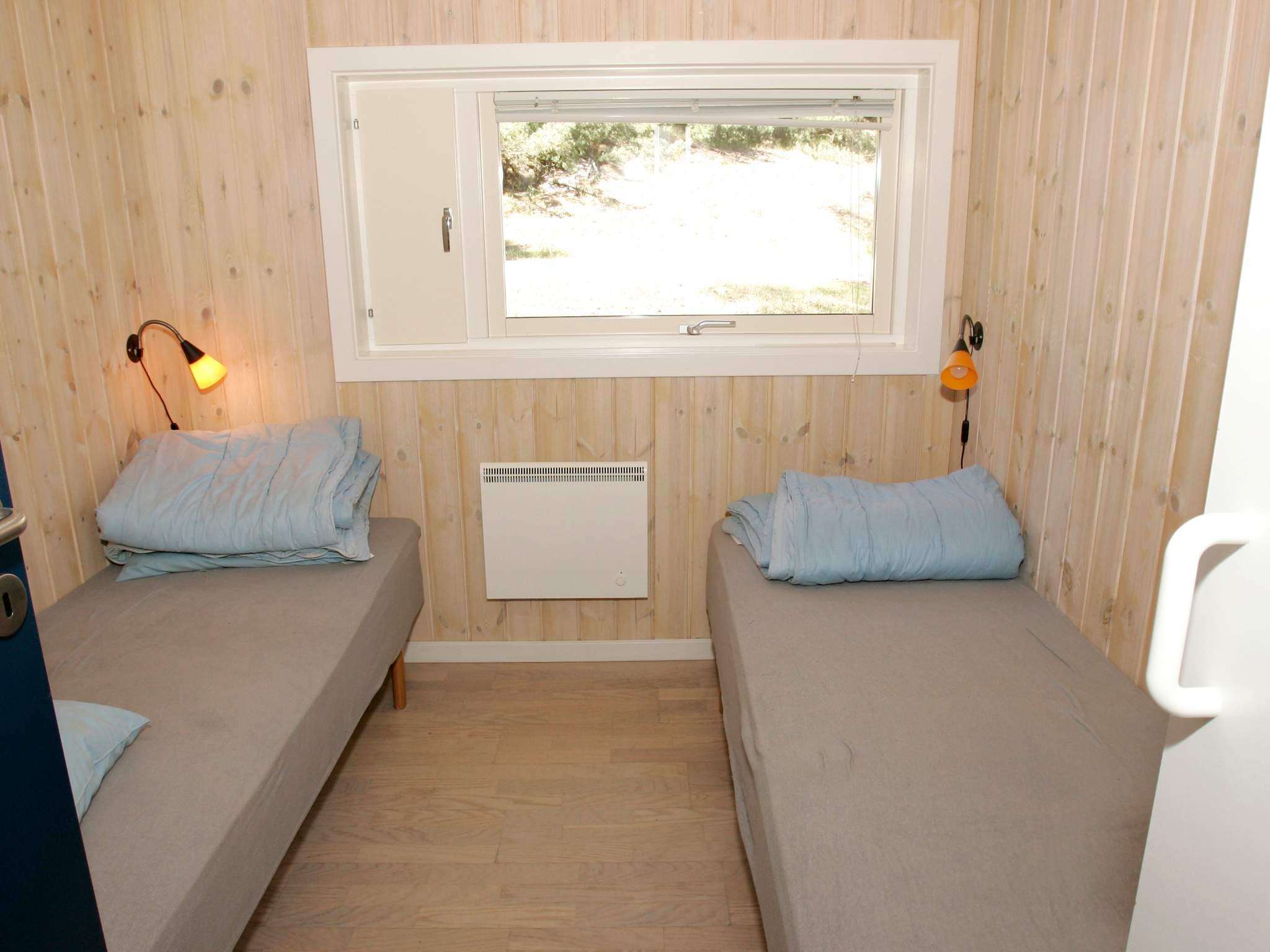 Maison de vacances Sommerodde (82541), Nexø, , Bornholm, Danemark, image 10