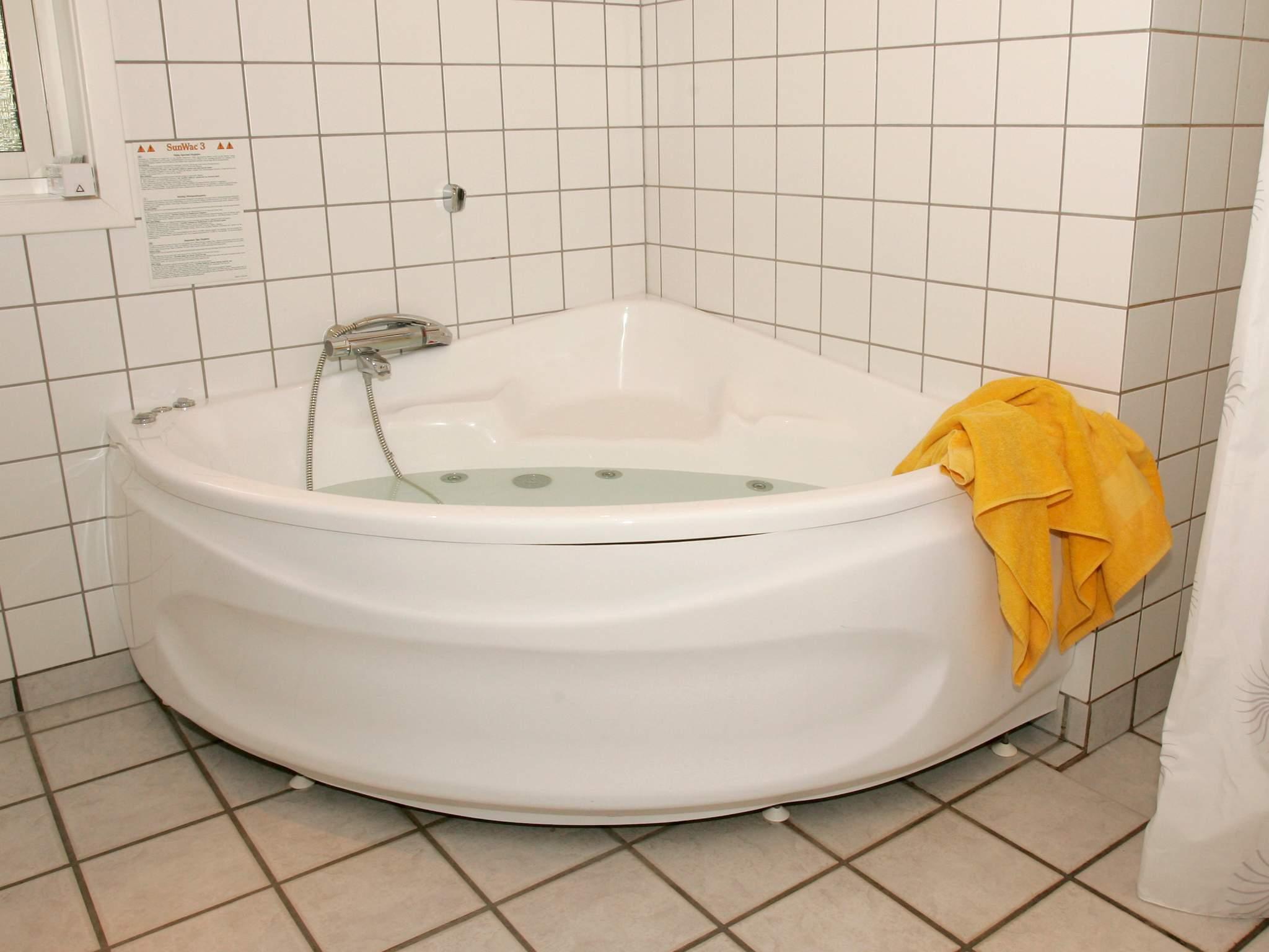 Maison de vacances Sommerodde (82541), Nexø, , Bornholm, Danemark, image 14