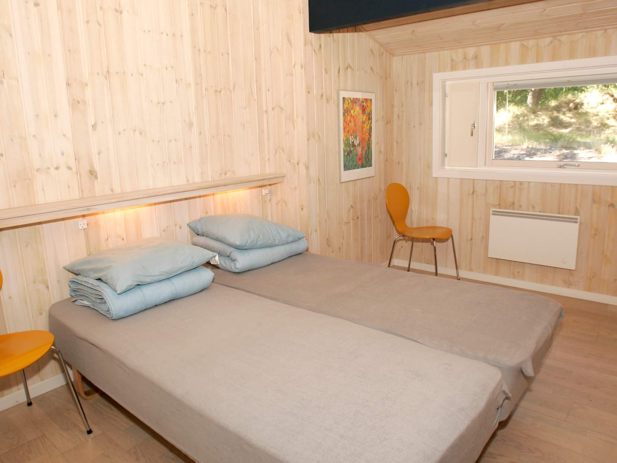 Maison de vacances Sommerodde (82541), Nexø, , Bornholm, Danemark, image 8