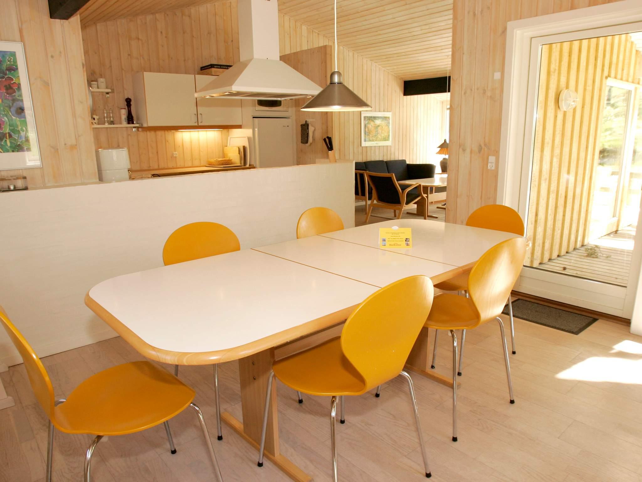 Maison de vacances Sommerodde (82541), Nexø, , Bornholm, Danemark, image 6