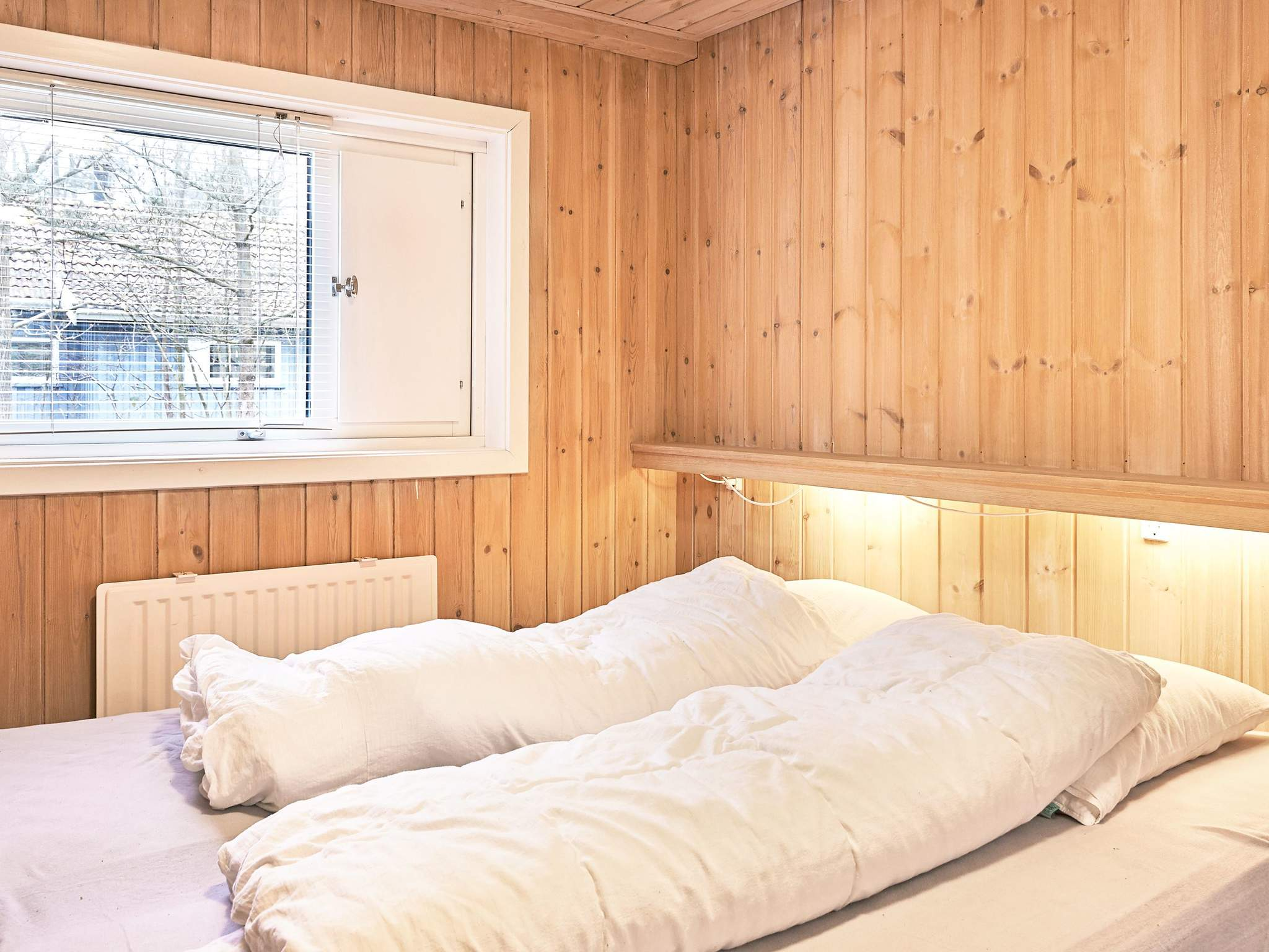 Maison de vacances Østre Sømarken (82542), Aakirkeby, , Bornholm, Danemark, image 7