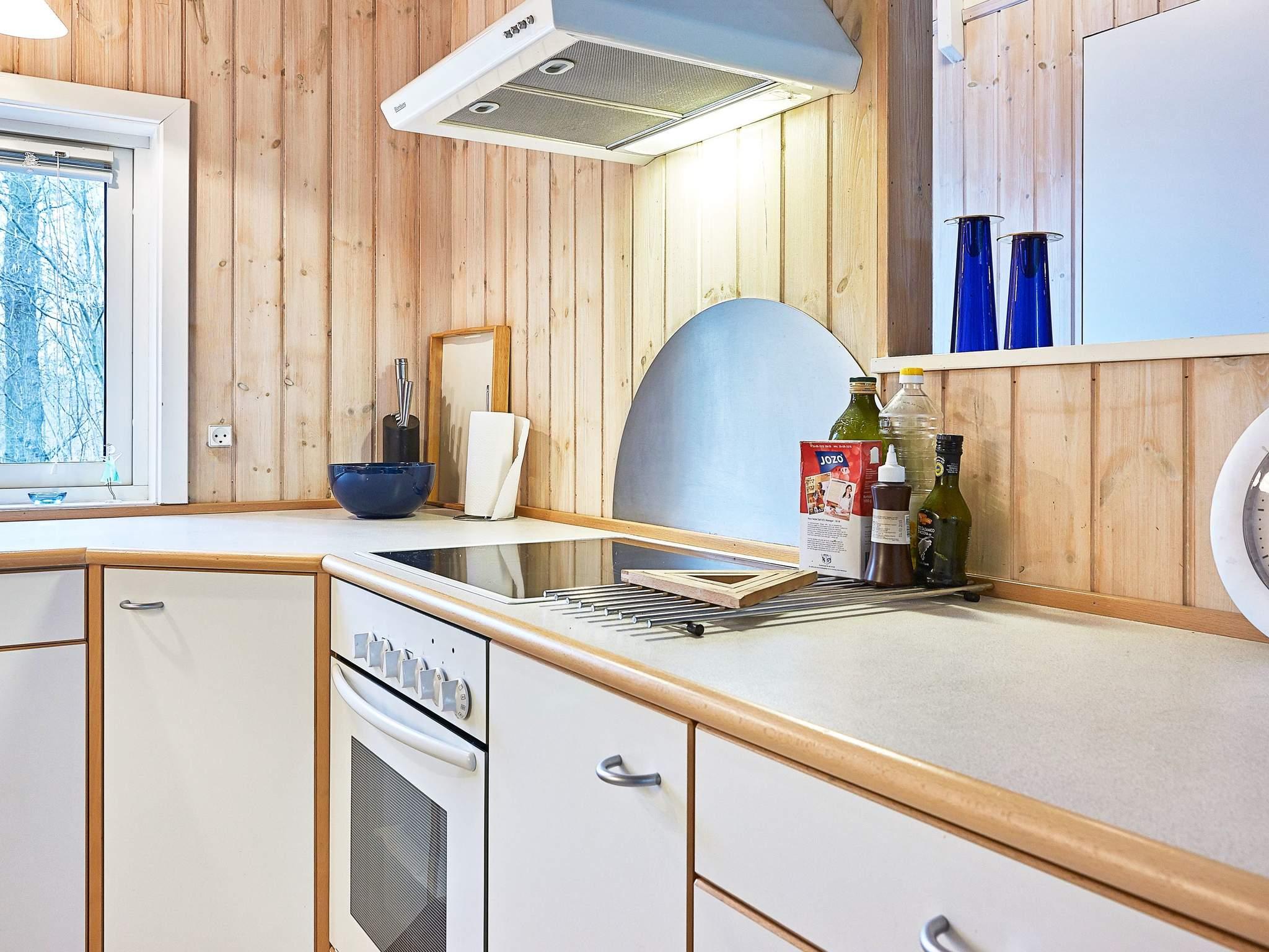 Maison de vacances Østre Sømarken (82542), Aakirkeby, , Bornholm, Danemark, image 10