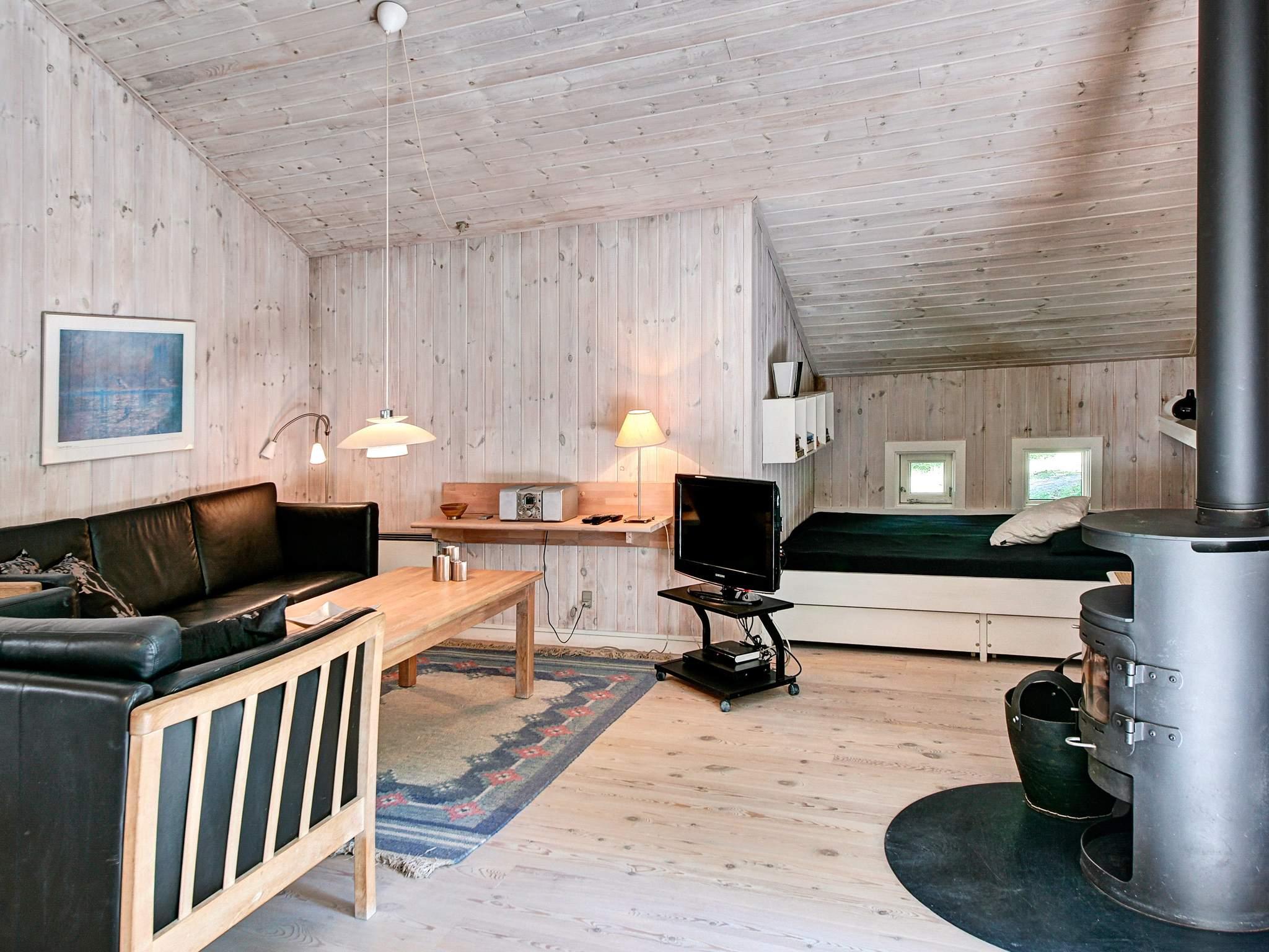 Maison de vacances Sommerodde (82544), Nexø, , Bornholm, Danemark, image 3