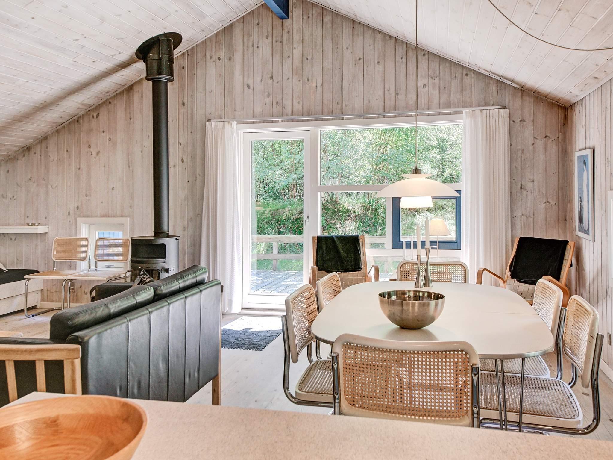 Maison de vacances Sommerodde (82544), Nexø, , Bornholm, Danemark, image 2