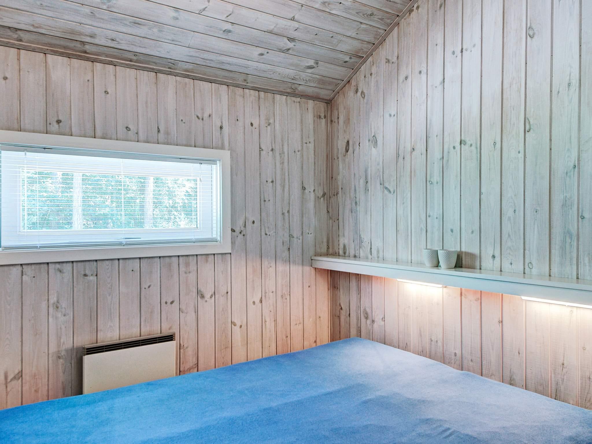 Maison de vacances Sommerodde (82544), Nexø, , Bornholm, Danemark, image 5