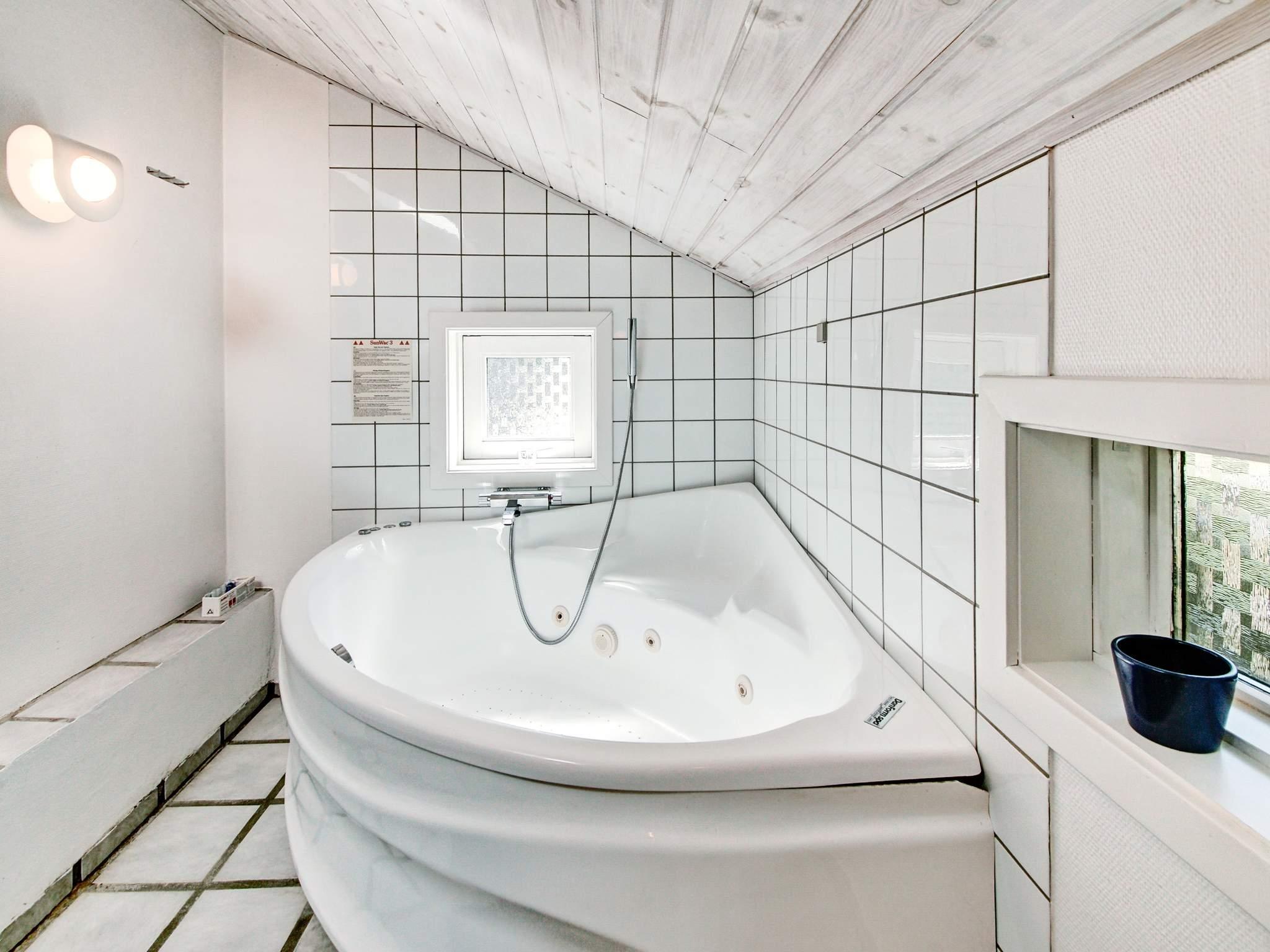 Maison de vacances Sommerodde (82544), Nexø, , Bornholm, Danemark, image 10