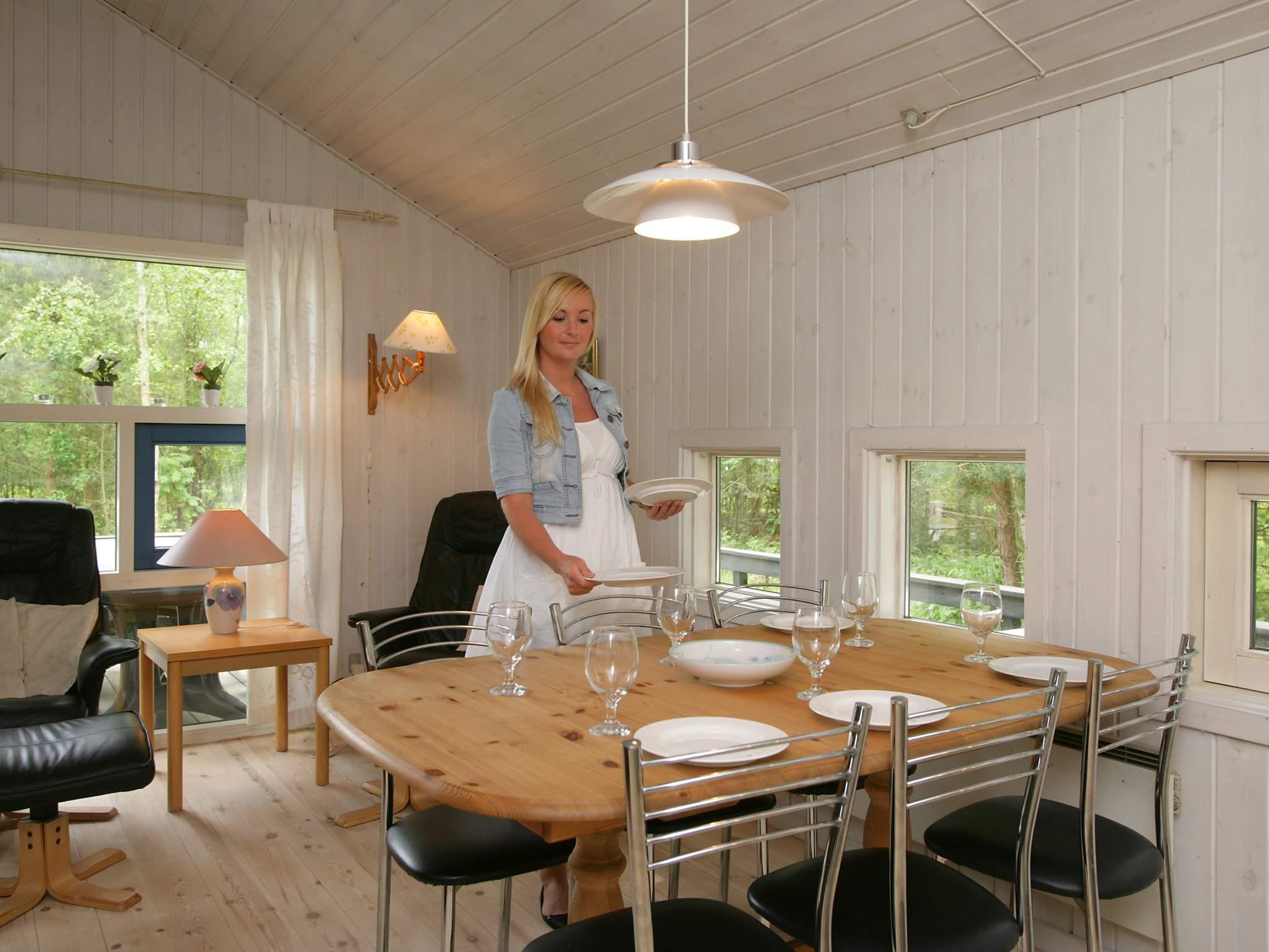 Maison de vacances Sommerodde (82548), Nexø, , Bornholm, Danemark, image 4