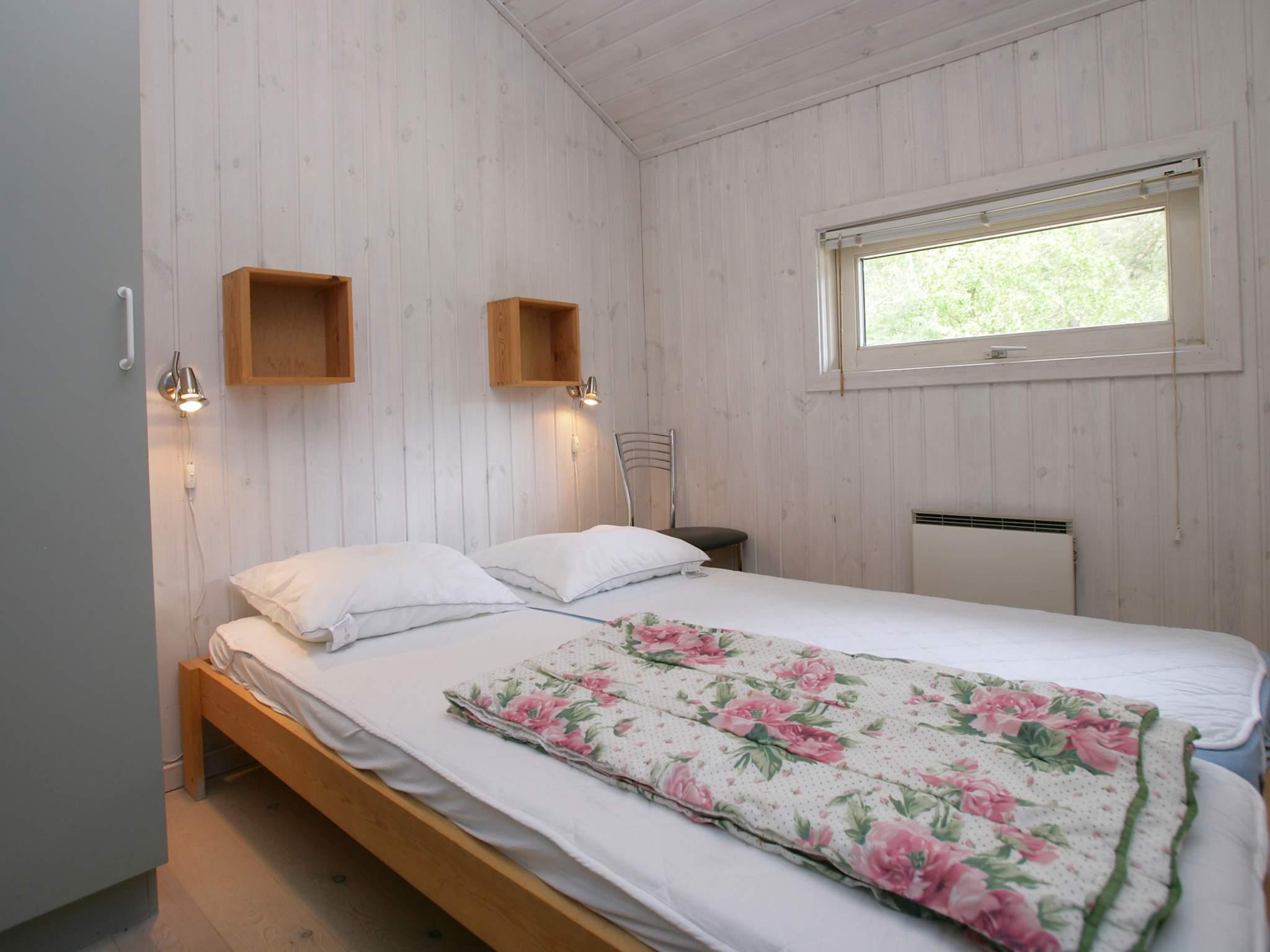 Maison de vacances Sommerodde (82548), Nexø, , Bornholm, Danemark, image 8