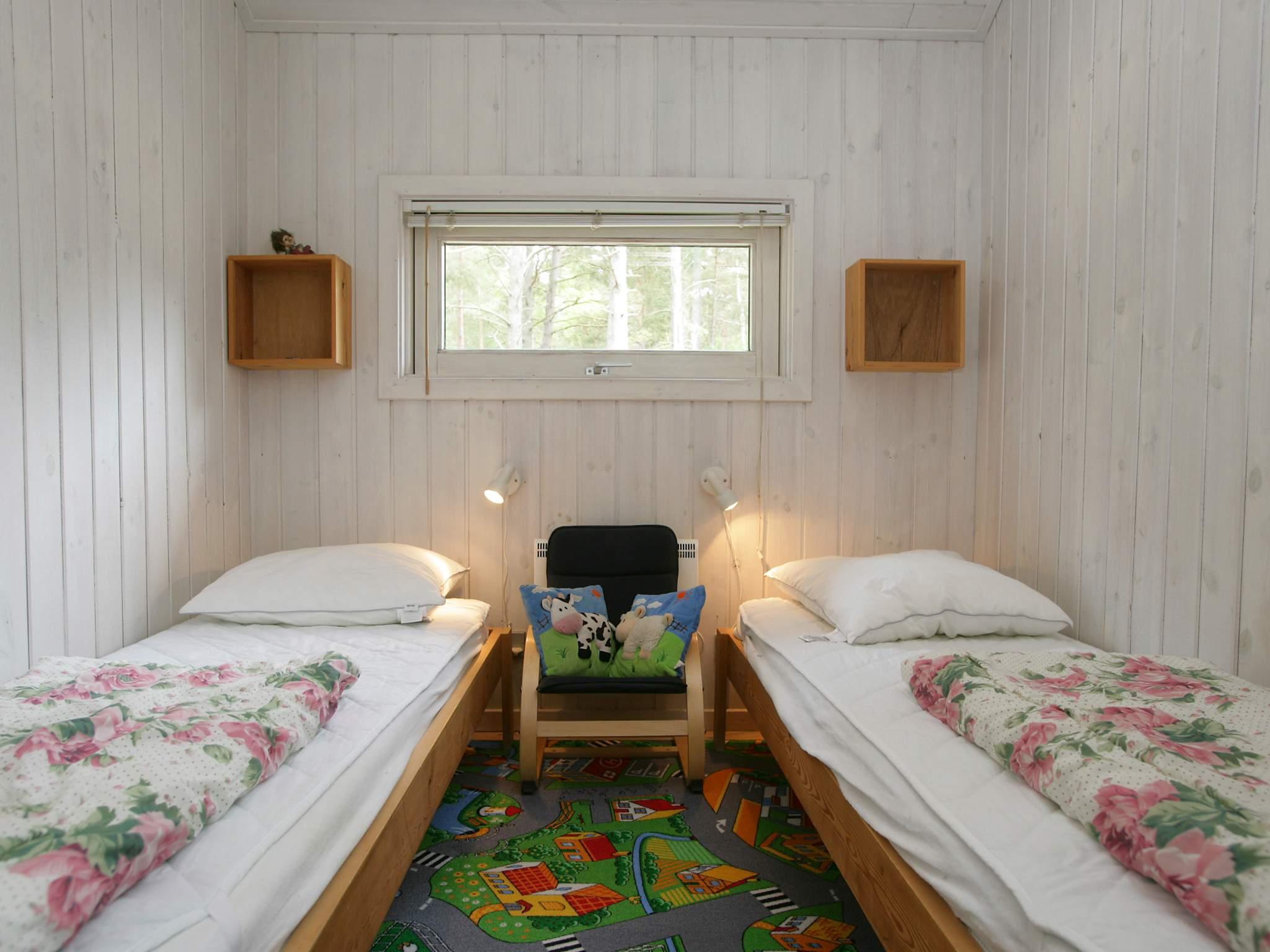 Maison de vacances Sommerodde (82548), Nexø, , Bornholm, Danemark, image 9