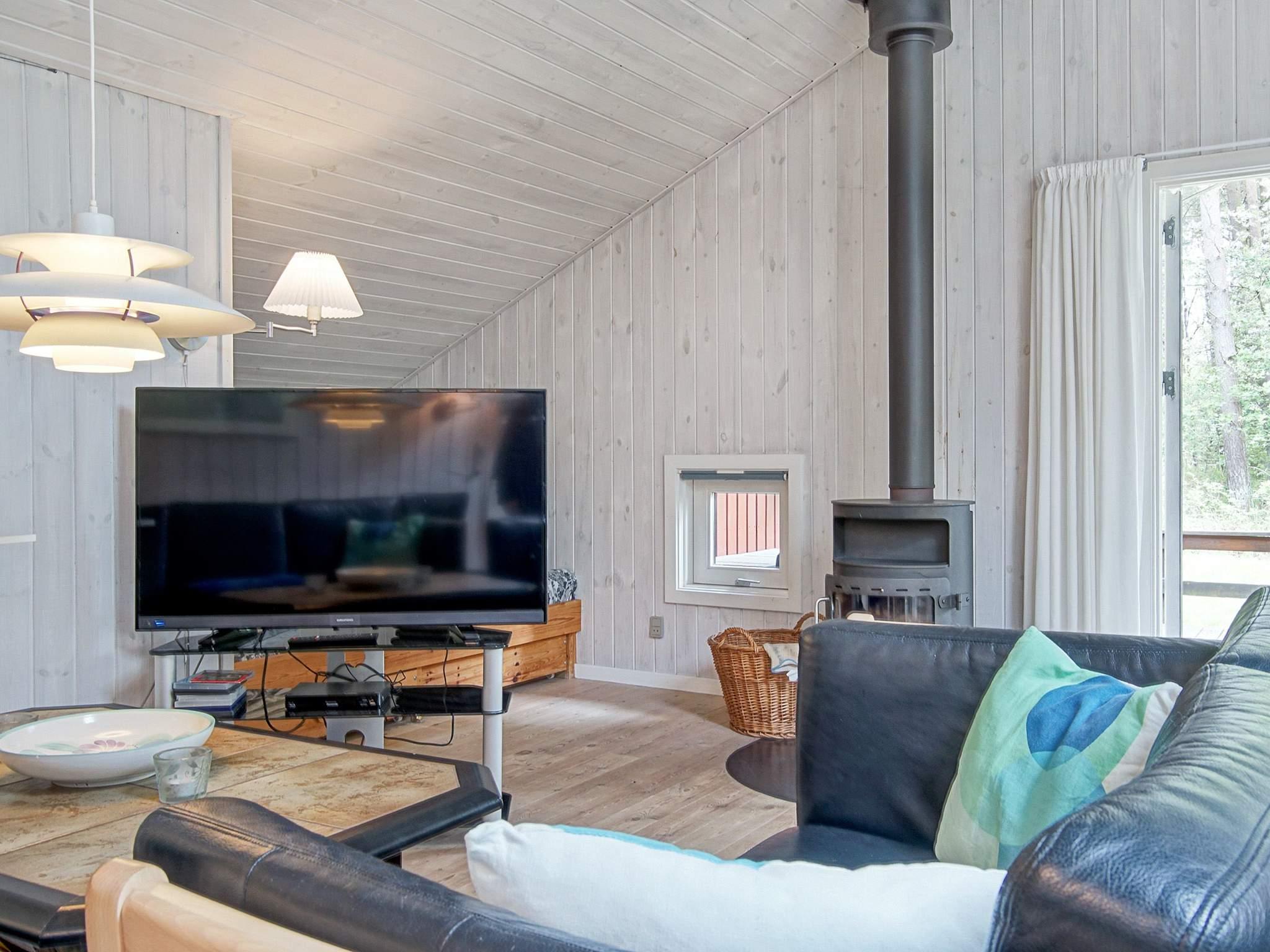 Ferienhaus Sommerodde (82550), Nexø, , Bornholm, Dänemark, Bild 2